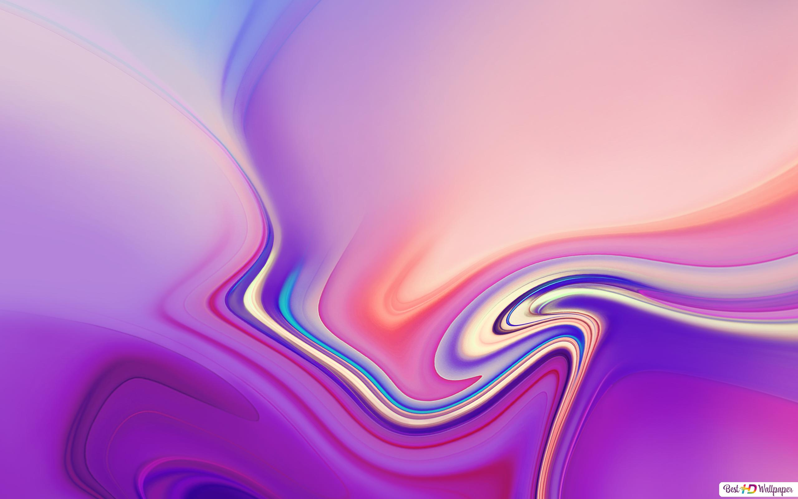 abstract pastel background wallpaper 2560x1600 16980 7