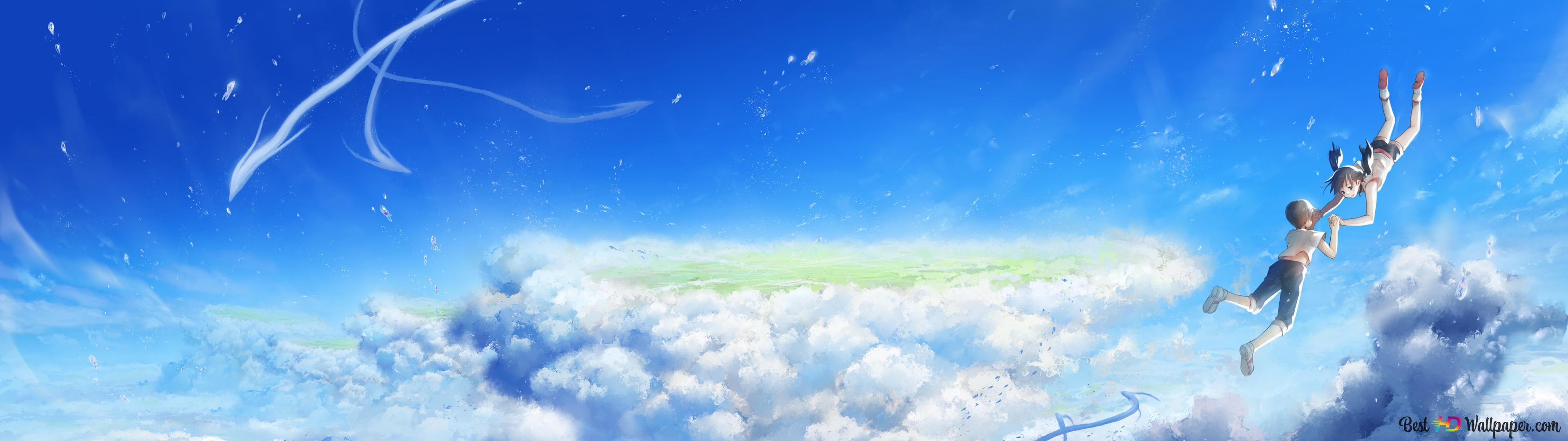 3840 1080 壁紙 3840 1080 壁紙 Fate あなたのための最高の壁紙画像