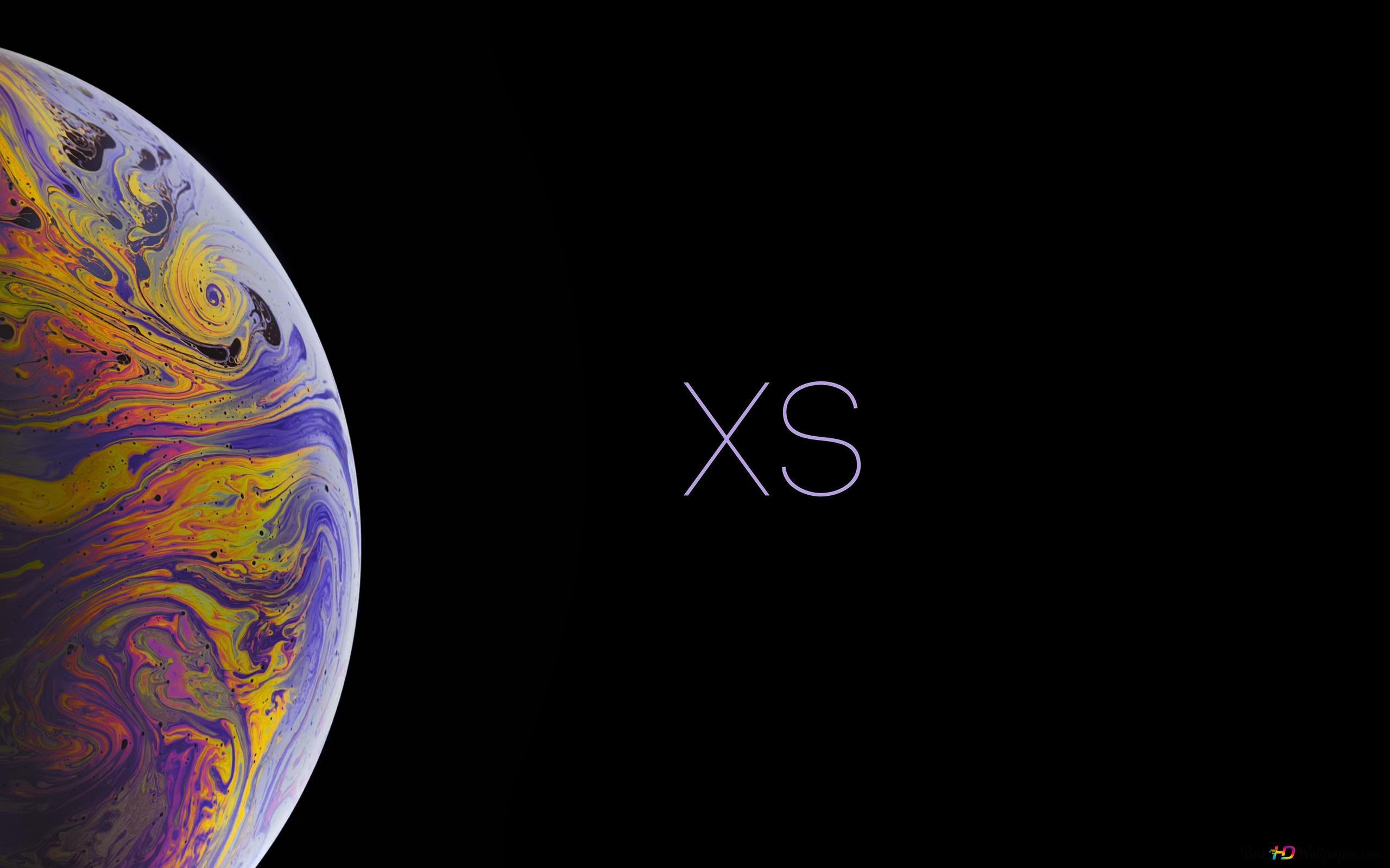 50 Great Sfondi Apple Iphone Xs Hd Sfondo
