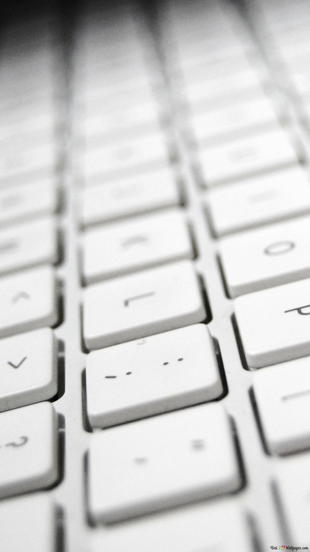 HD Wallpaper Google Keyboard