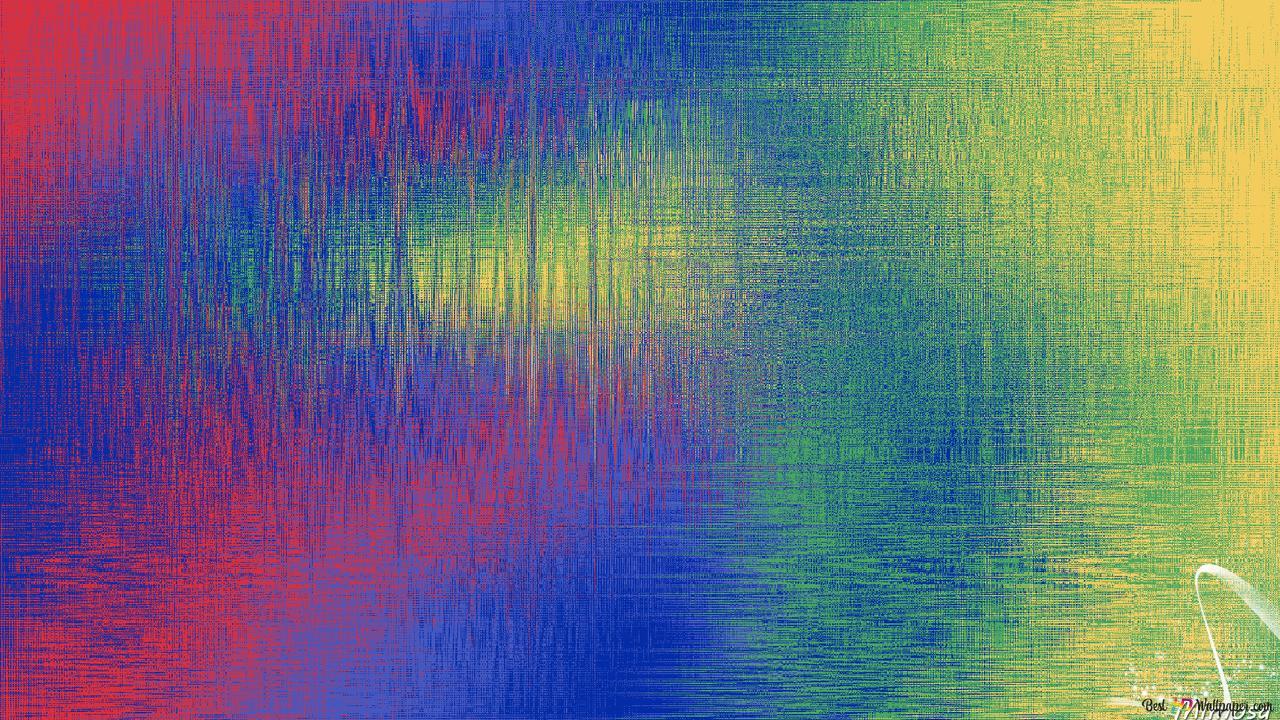 Best Electric Background 1280x720 Wwwwhenintransitcom