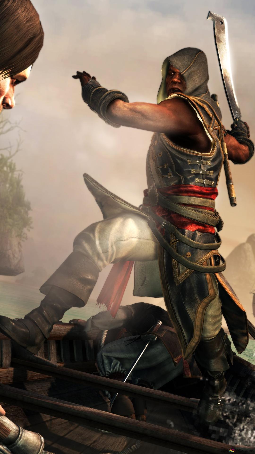 Assassins Creed Iv Black Flag Assassin S Creed Iv Black Flag