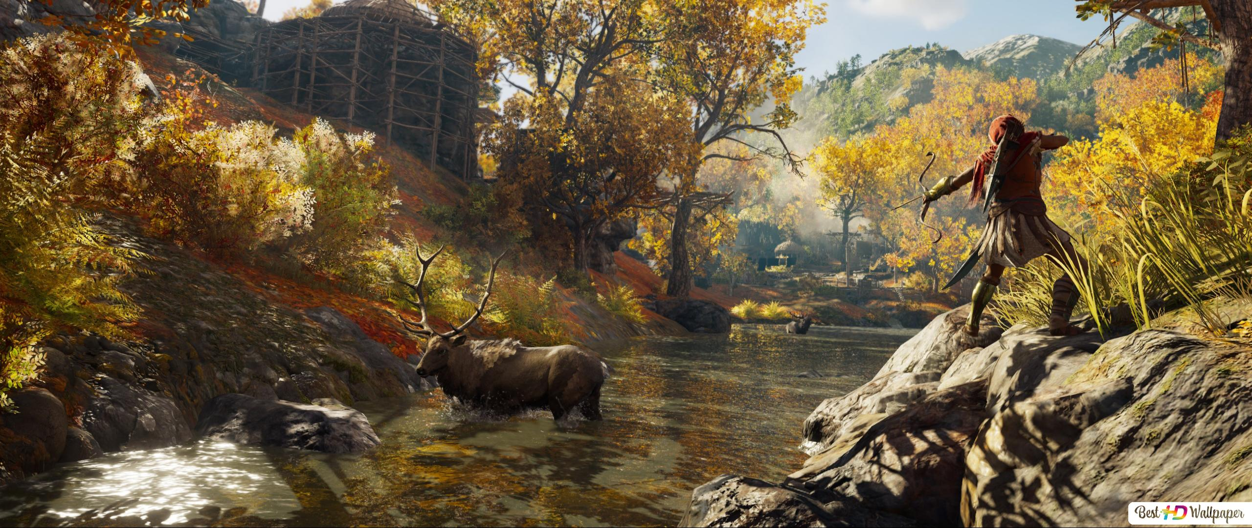 assassin-s-creed-odyssey-archer-hunting-moose-wallpaper-2560x1080-15684_14.jpg