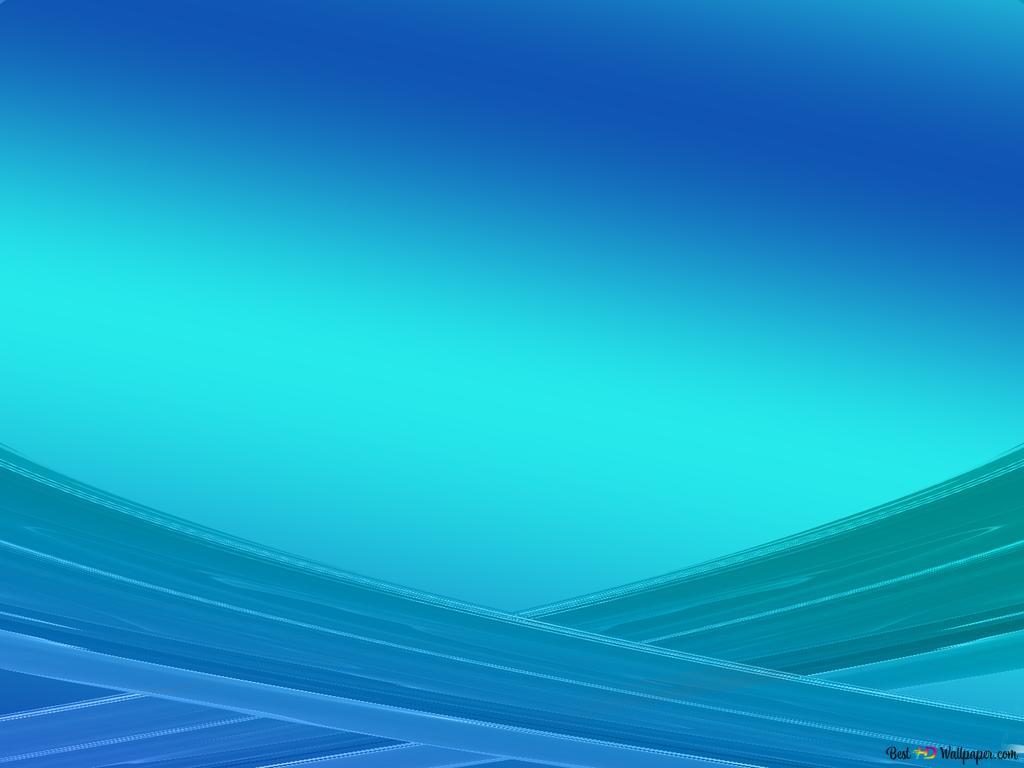 Descargar Fondo De Pantalla Azul Degradado # 3 HD