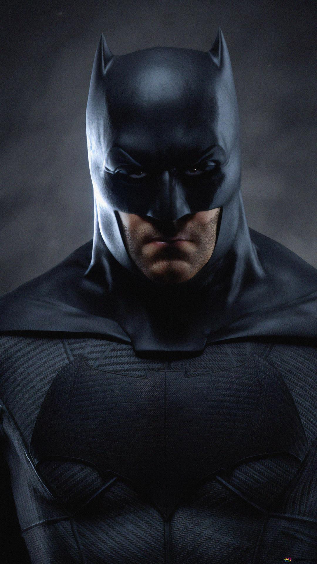 Batman Dc Comics Hd壁紙のダウンロード