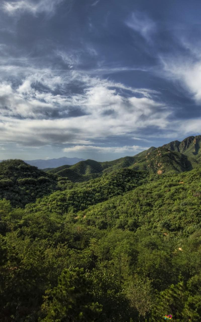 Latest Hd Sfondo Paesaggio Verde Sfondo Italiano