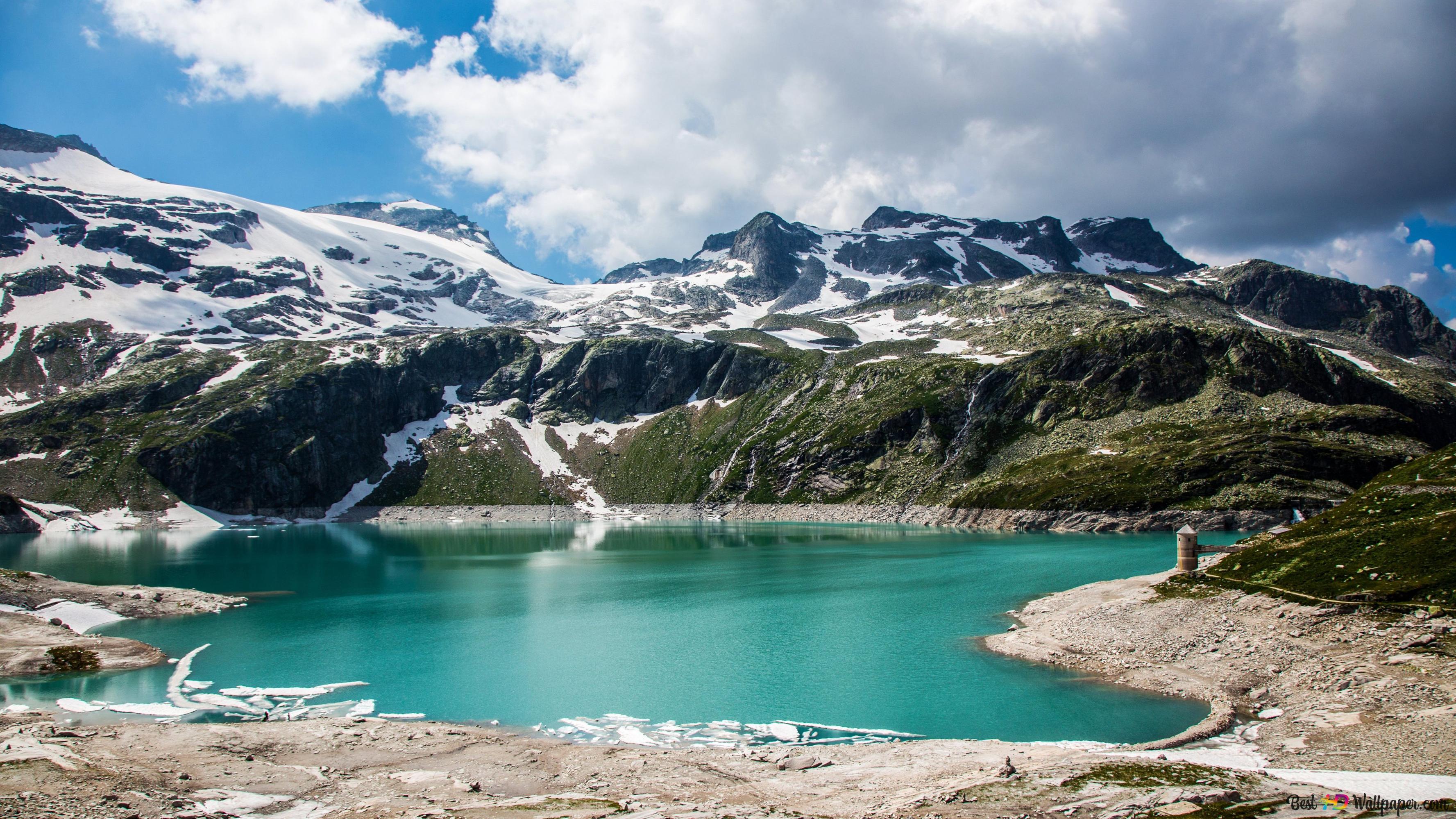 Top 100 Sfondo Montagne Hd Sfondo Italiano