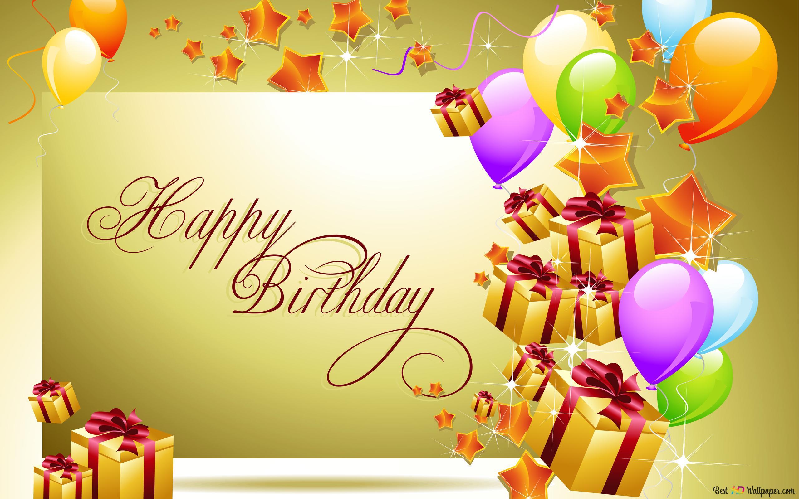 поздравить компанию с днем рождения картинки для