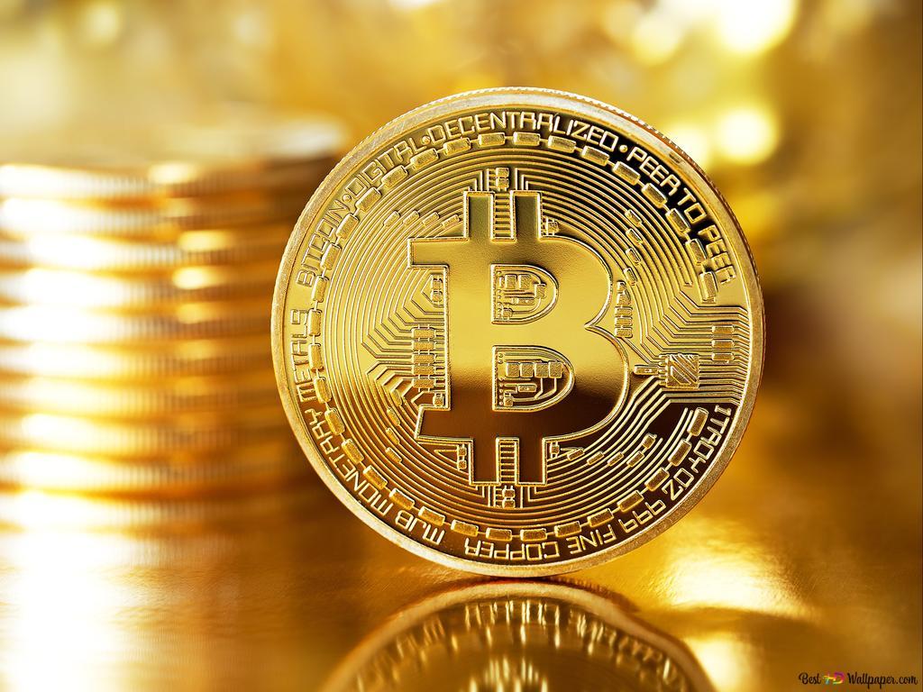 commercio di bitcoin ipad