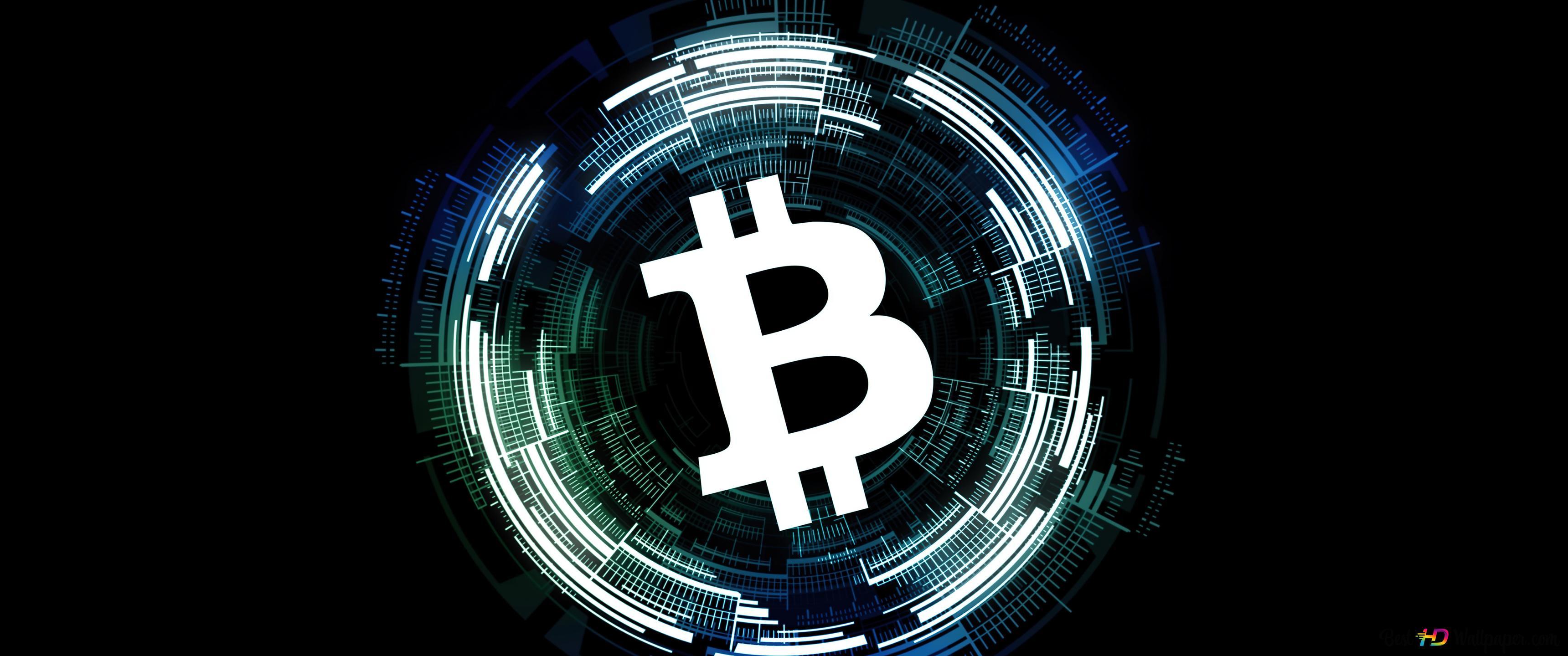 bitcoin trading jauch