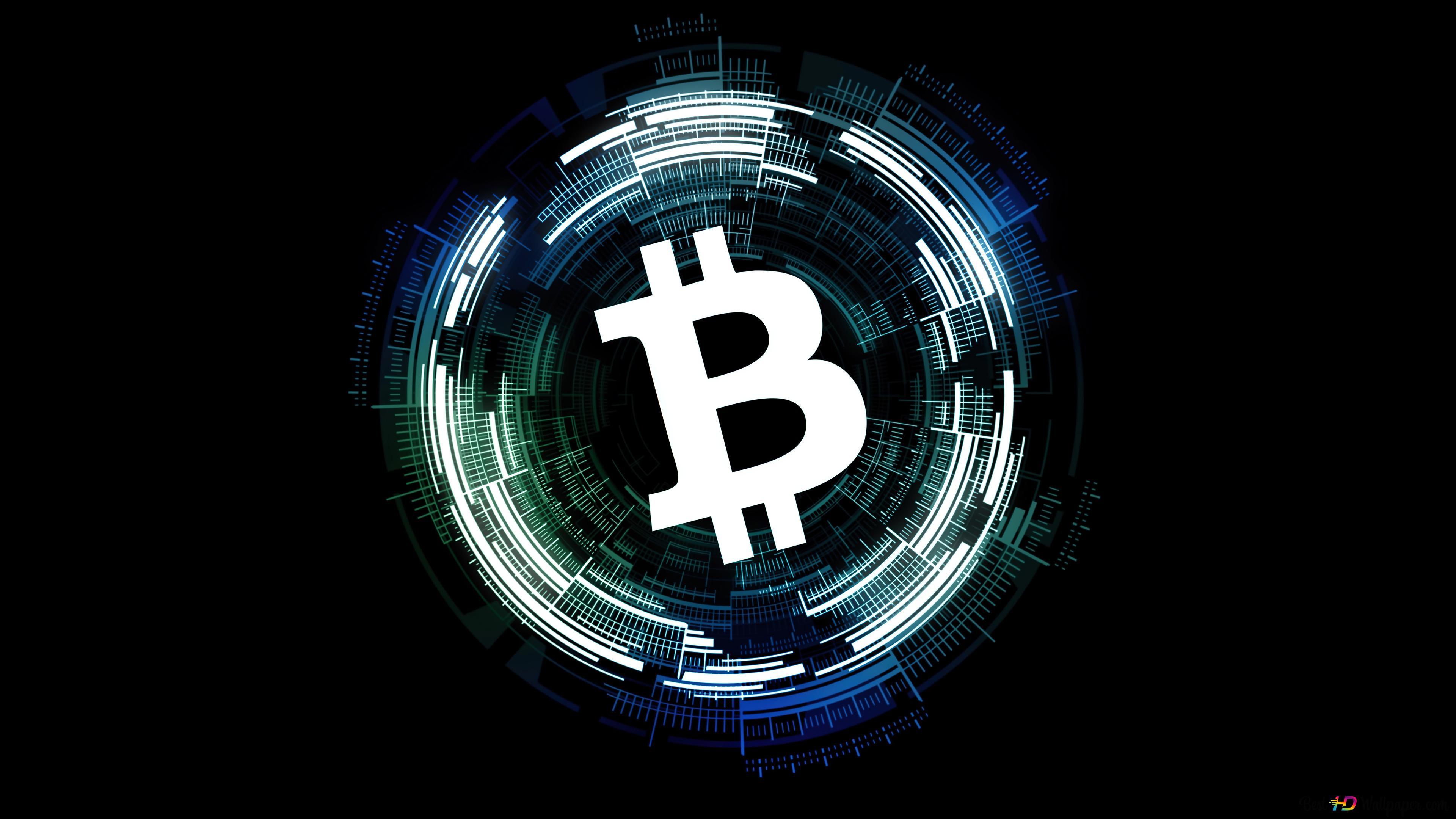 Bitcoin lentel