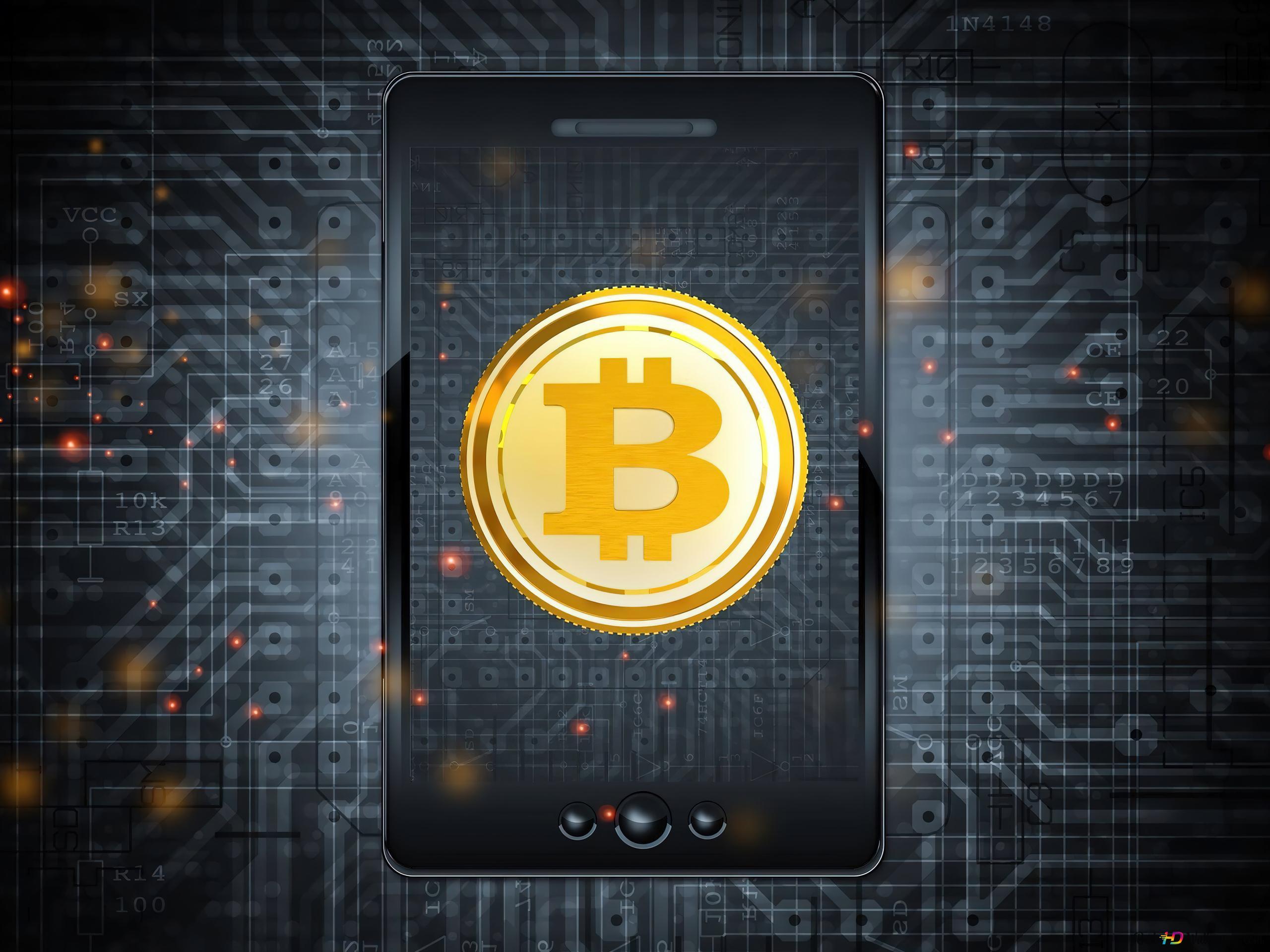 bitcoin grandinės atsisiuntimas