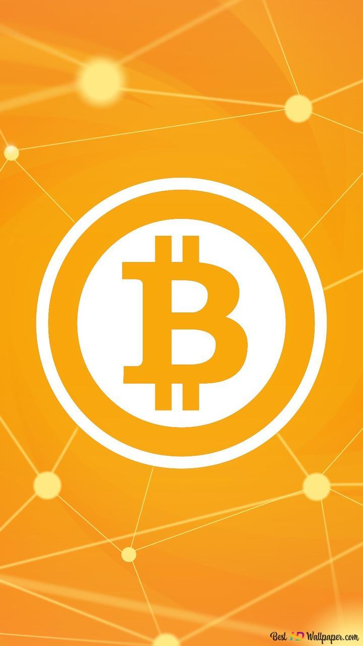 s2 bitcoin)