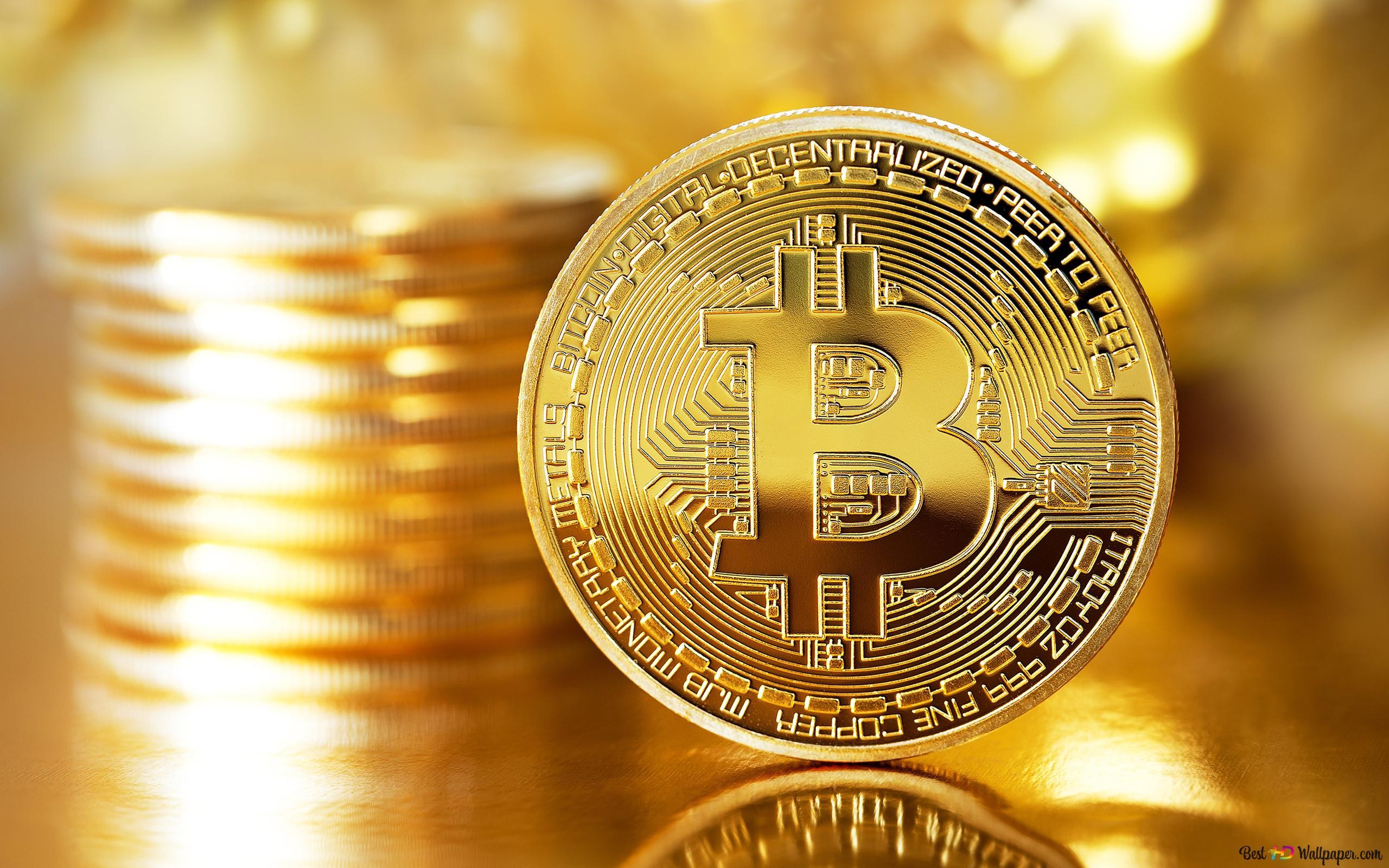 skaitmeniniai pinigai bitcoin)