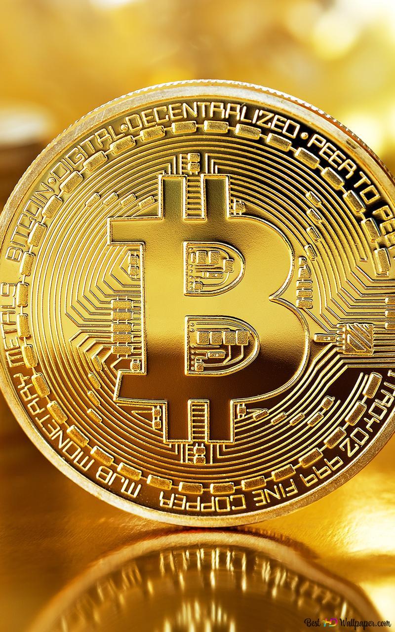 skaitmeniniai pinigai bitcoin