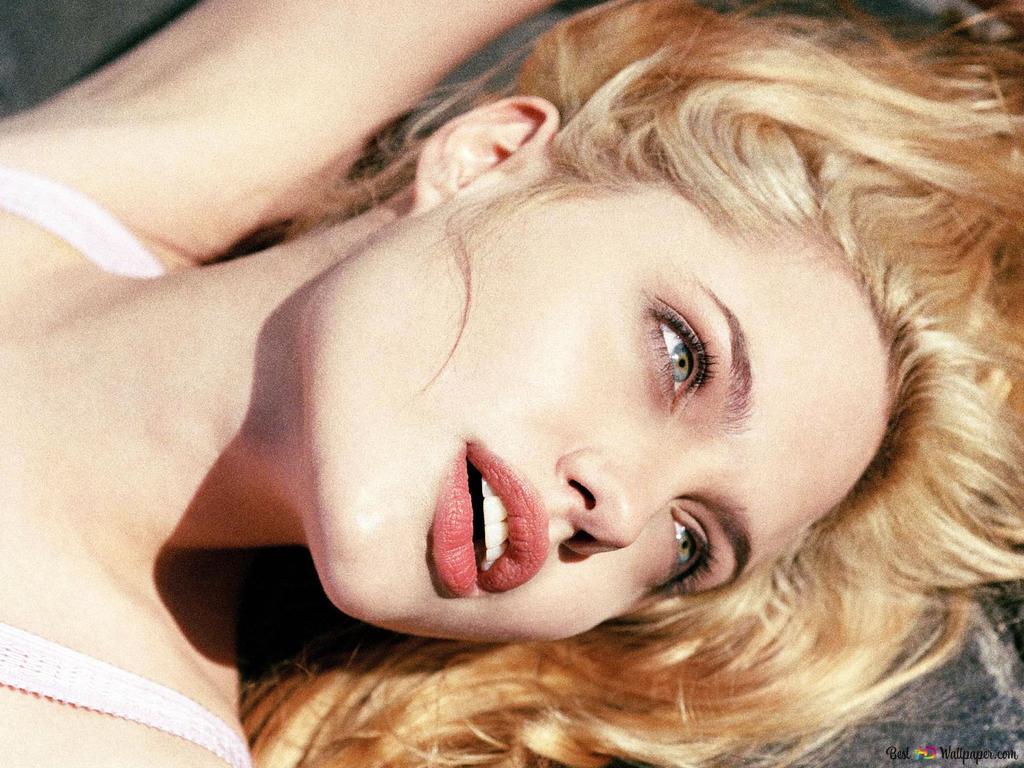 Augen schauspielerin blond grüne Blond grüne