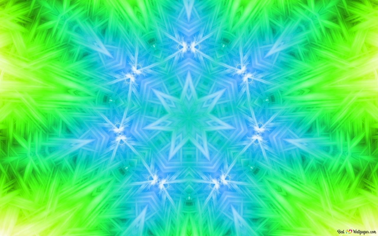 Blue Star 6 Hd Wallpaper Download