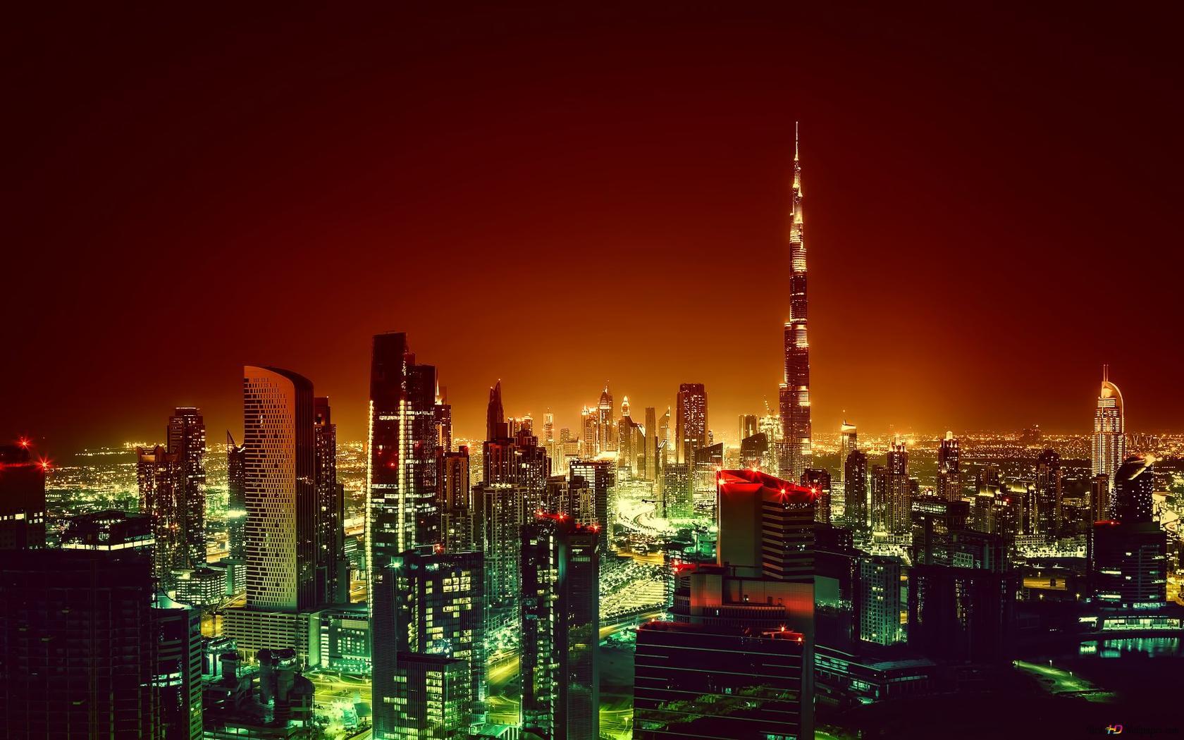 Descargar fondo de pantalla burj khalifa dubai hd - Dubai burj khalifa hd photos ...