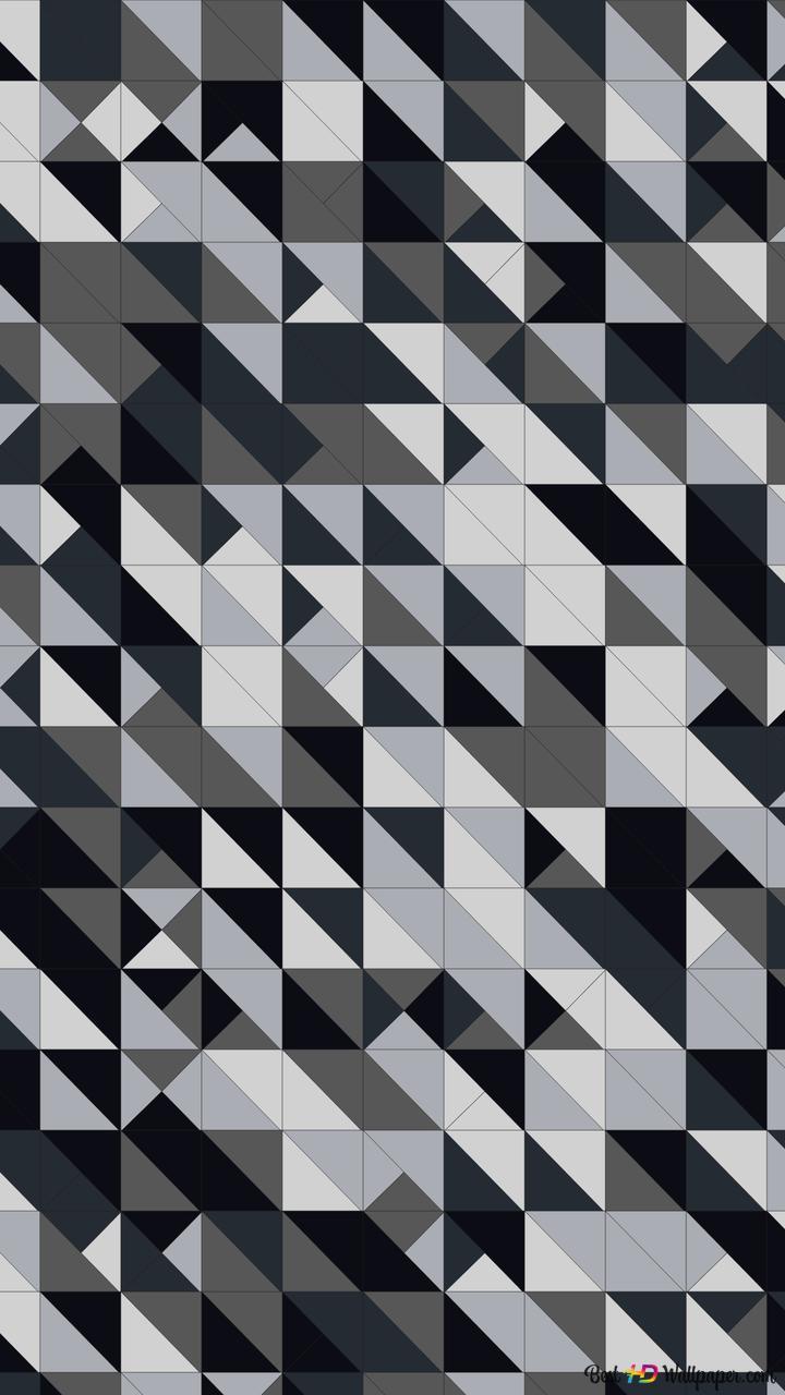 Черно Белые Обои На Телефон 720x1280