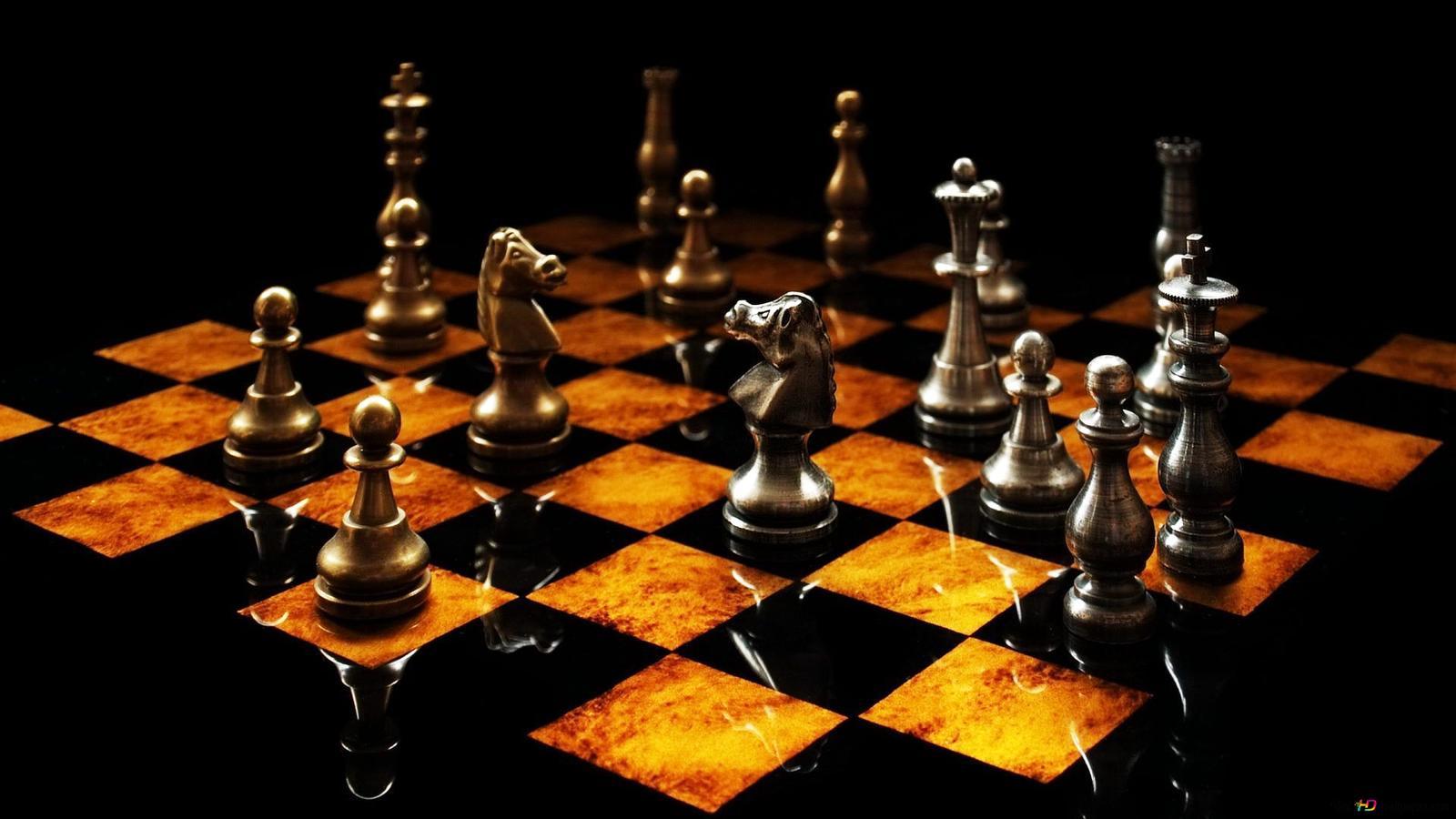 チェスウッドをチェック Hd壁紙のダウンロード