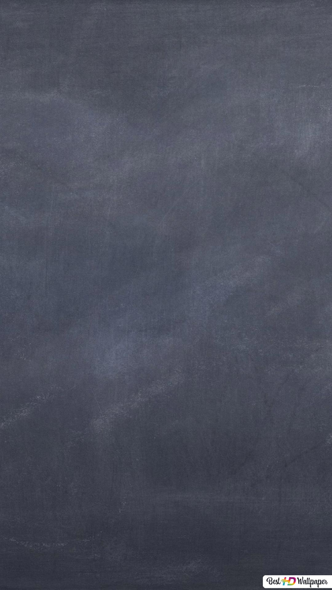 clean blackboard hd wallpaper download