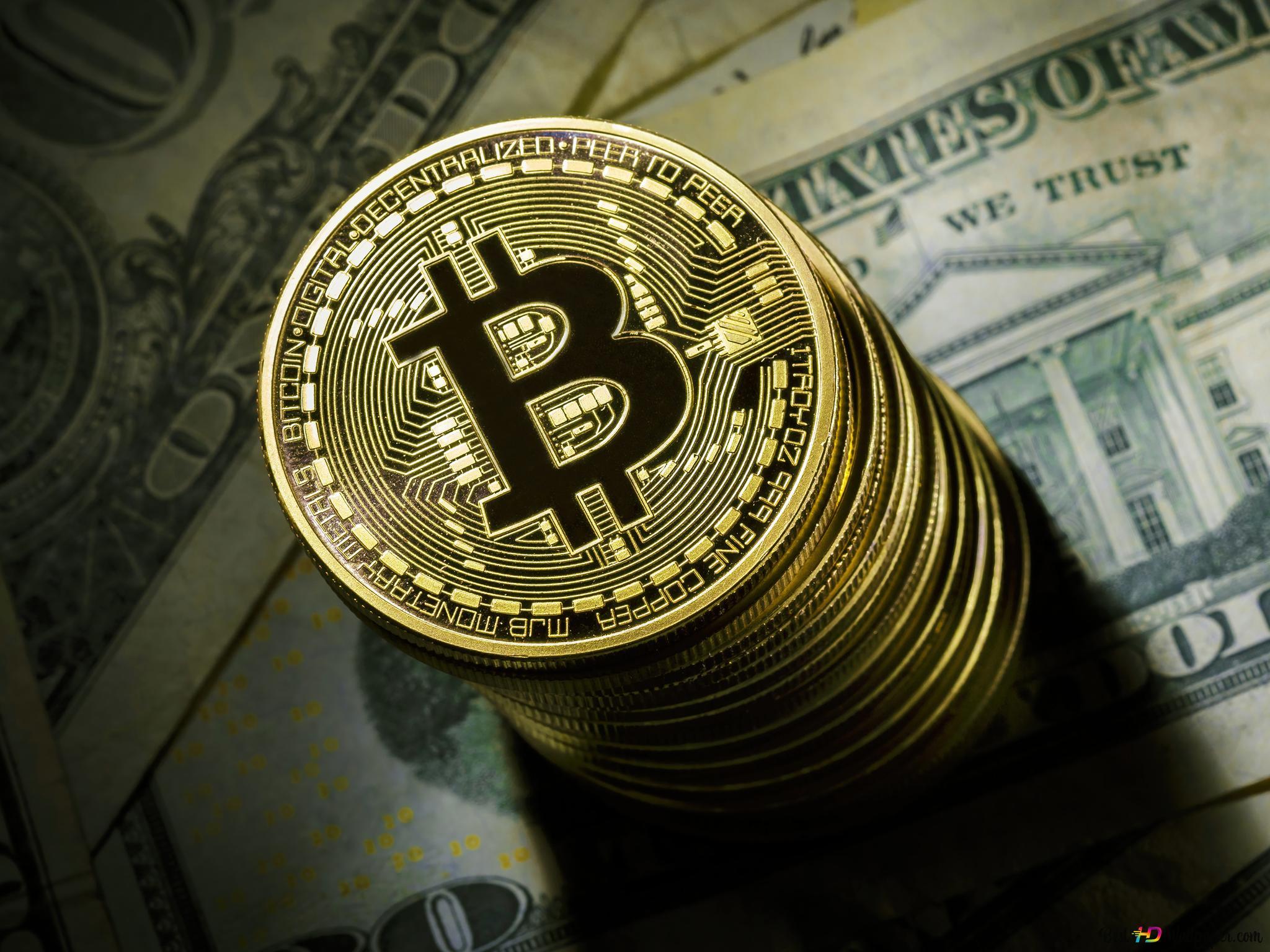 bitcoin creator se încadrează