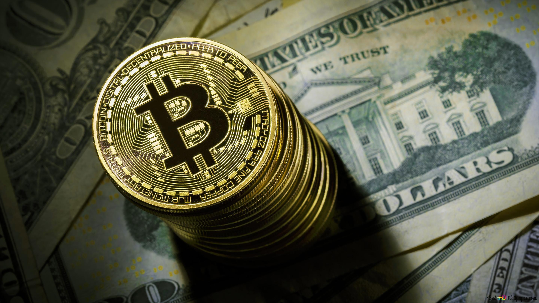 Echipa de baschet Brooklyn Nets urmează să introducă Bitcoin ca metodă de plată - cofetariablanche.ro