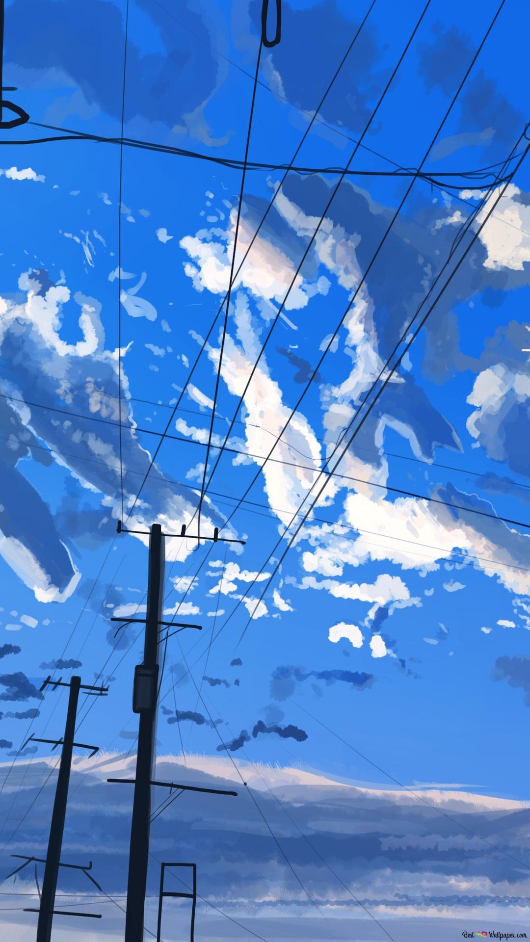 cuaca bagus wallpaper 1080x1920 24332 165