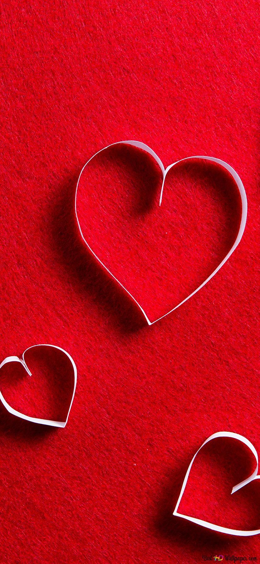 Sfondi gratis per pc san valentino