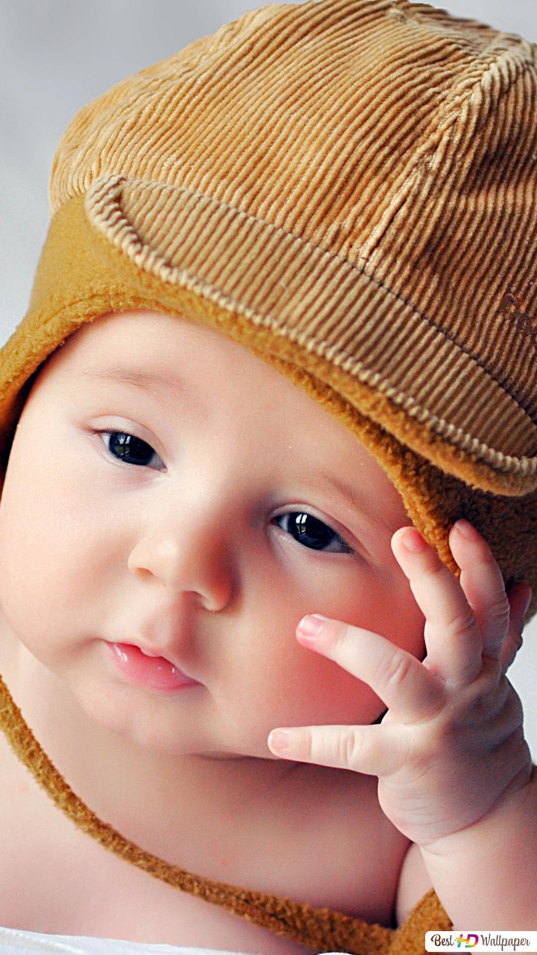 wallpaper iphone cute baby images cute girly wallpapers for iphone rh ridhojokio82 blogspot com