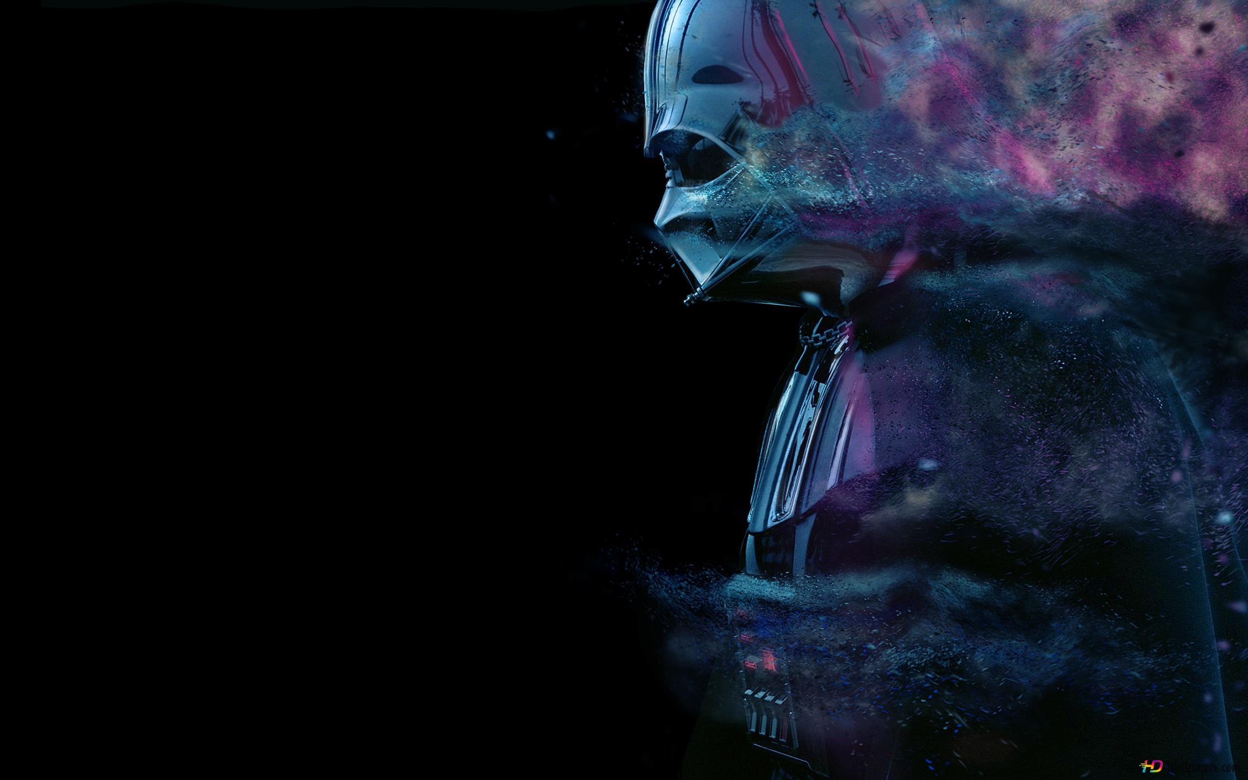 Lebron James Wallpaper Hd Darth Vader Note 10 Plus Wallpaper