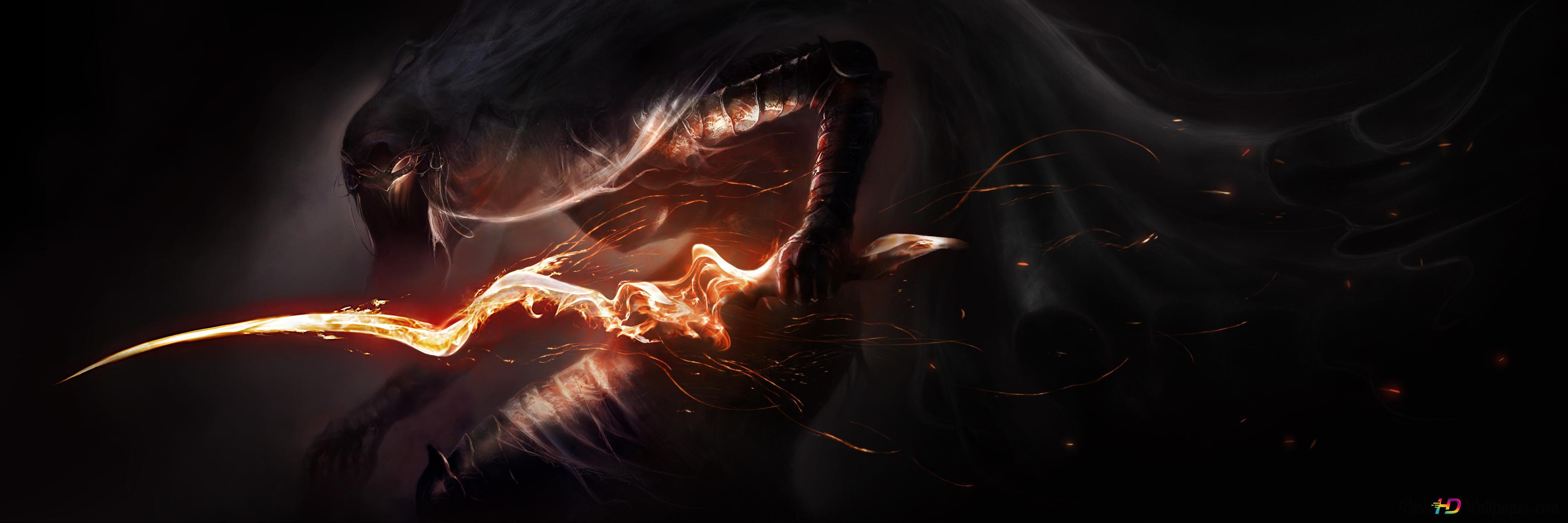 Dark Monster Venom Wallpaper Artworks Pictures Www Picturesboss Com
