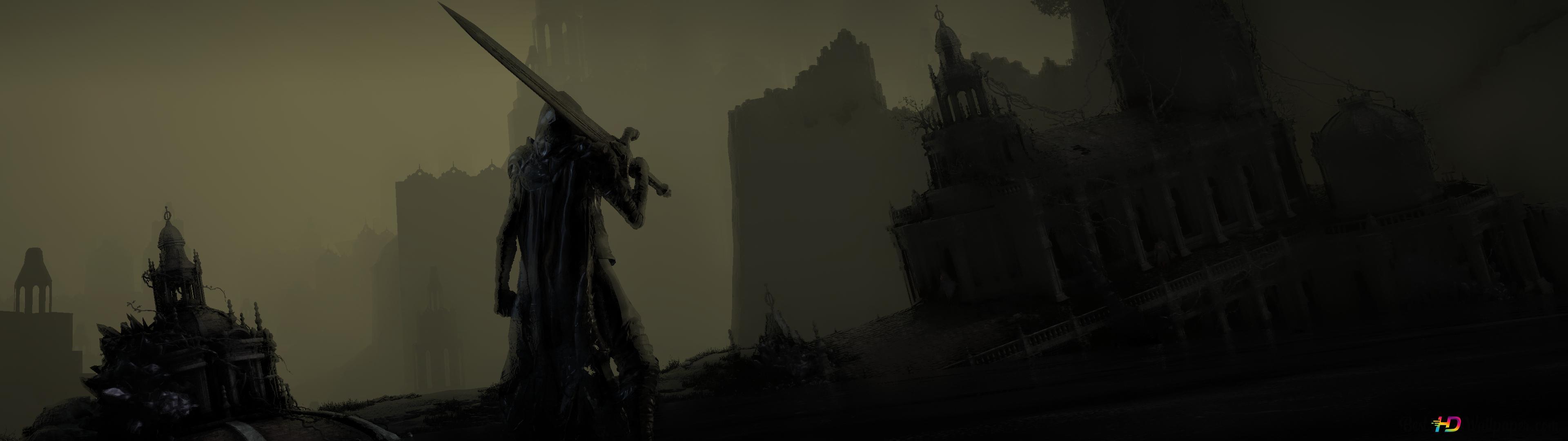 dark souls iii HD wallpaper download