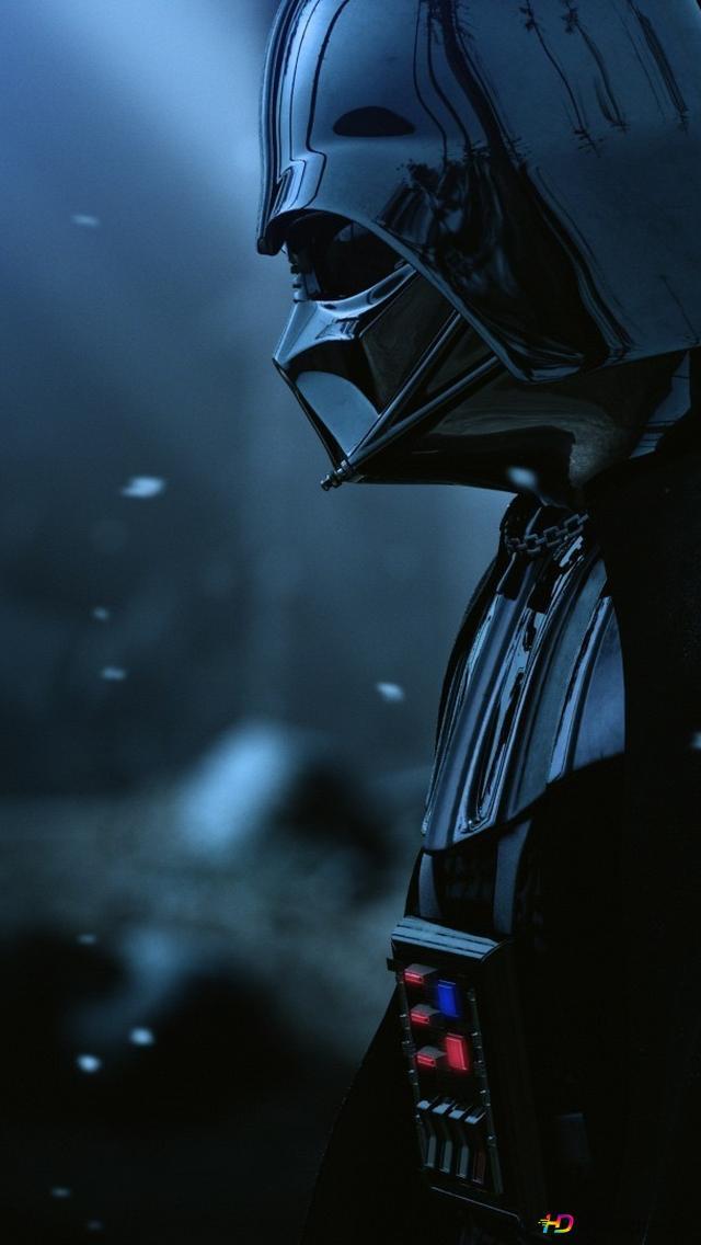 Darth Vader Hd Hintergrundbilder Herunterladen