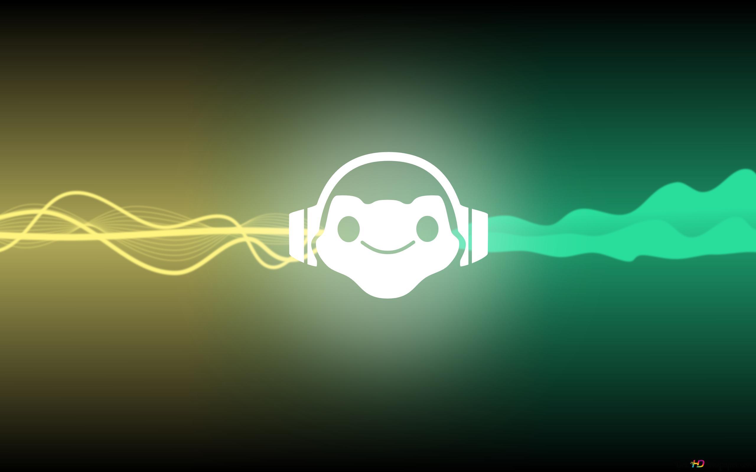 デジタル音楽 Hd壁紙のダウンロード