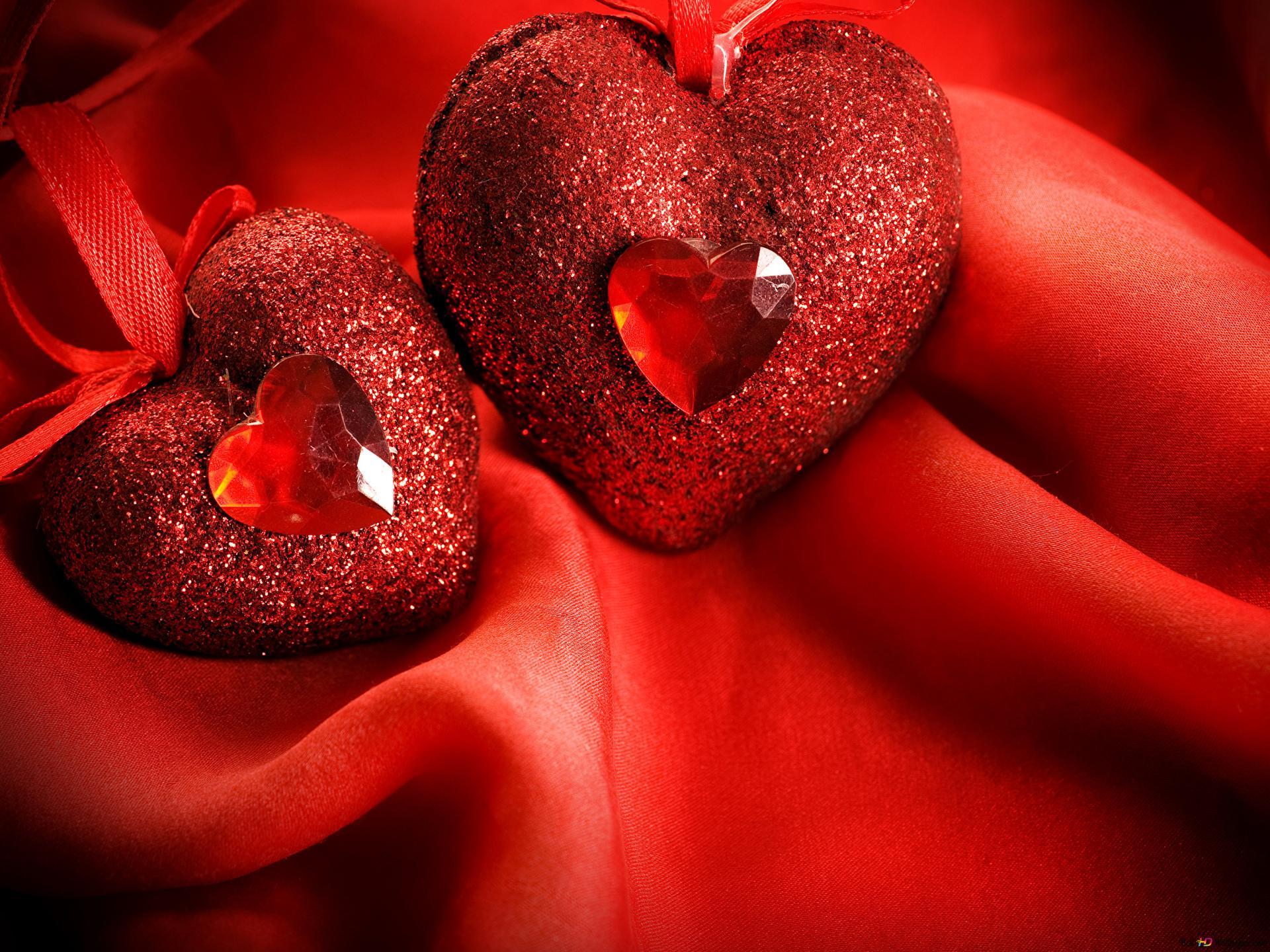 Картинки изумление, открытки влюбленного сердца