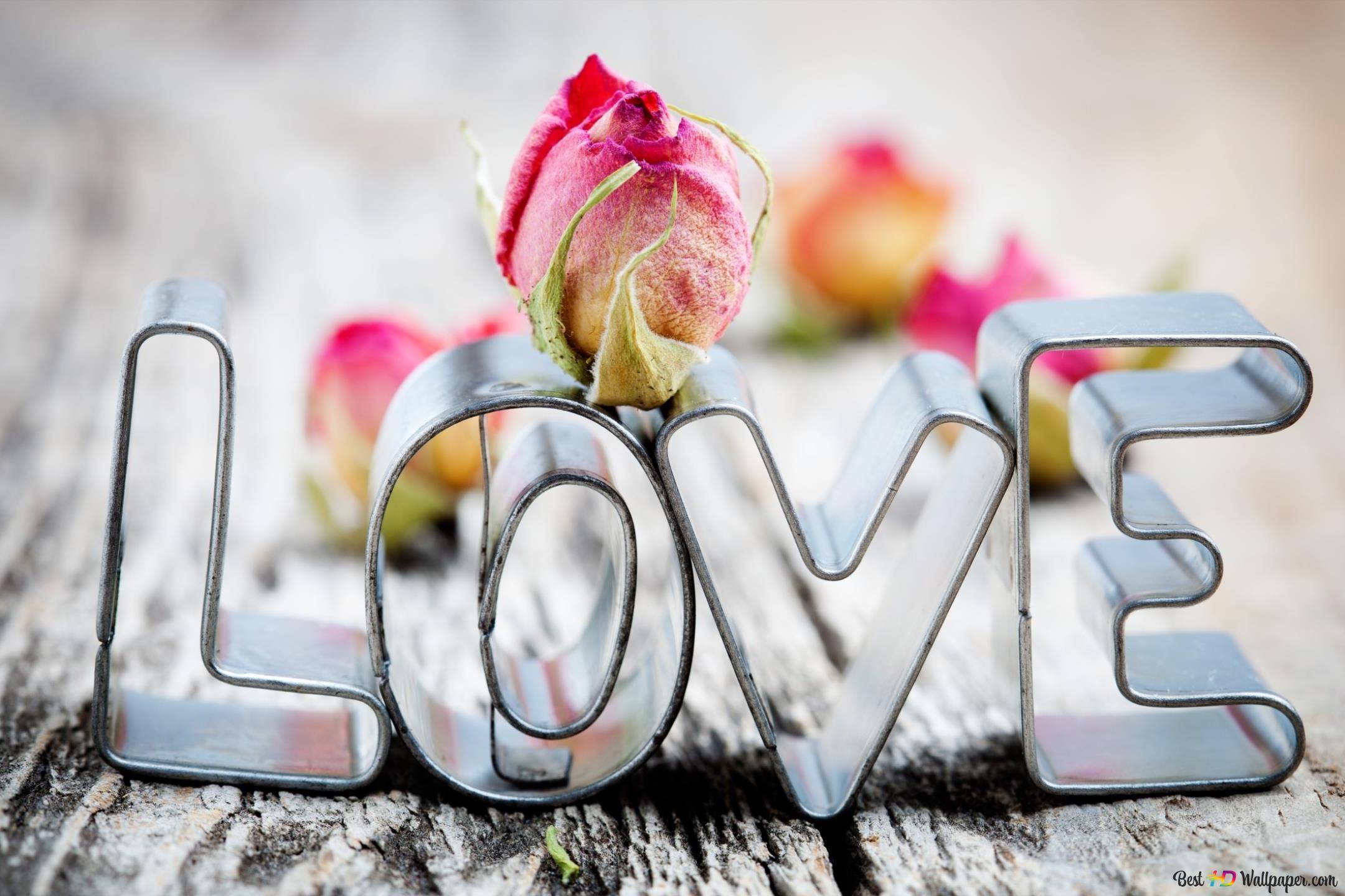 Картинки с красивыми надписями о любви на айфон, последним днем