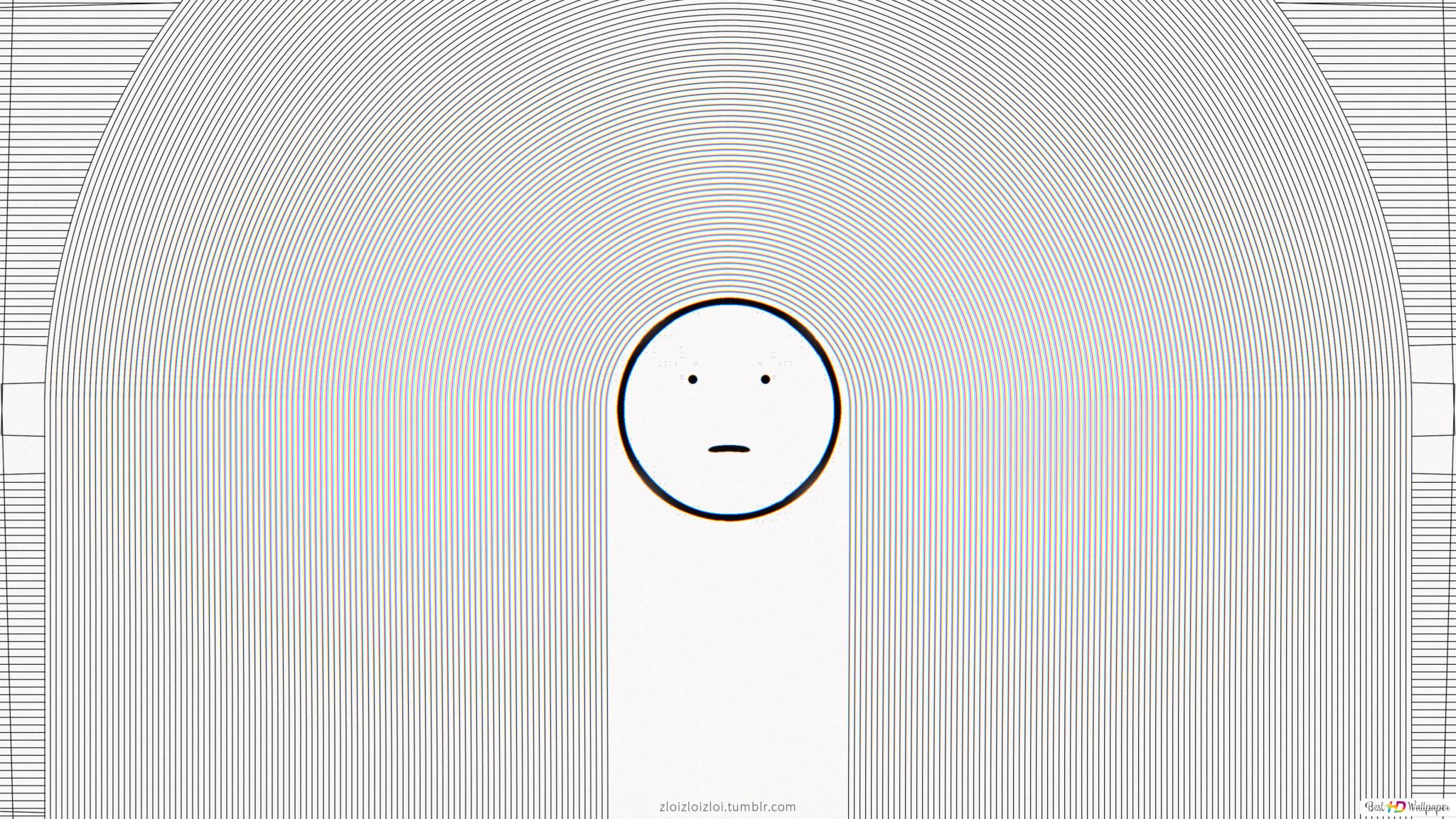 Emoji Blanc Hd Fond Décran Télécharger