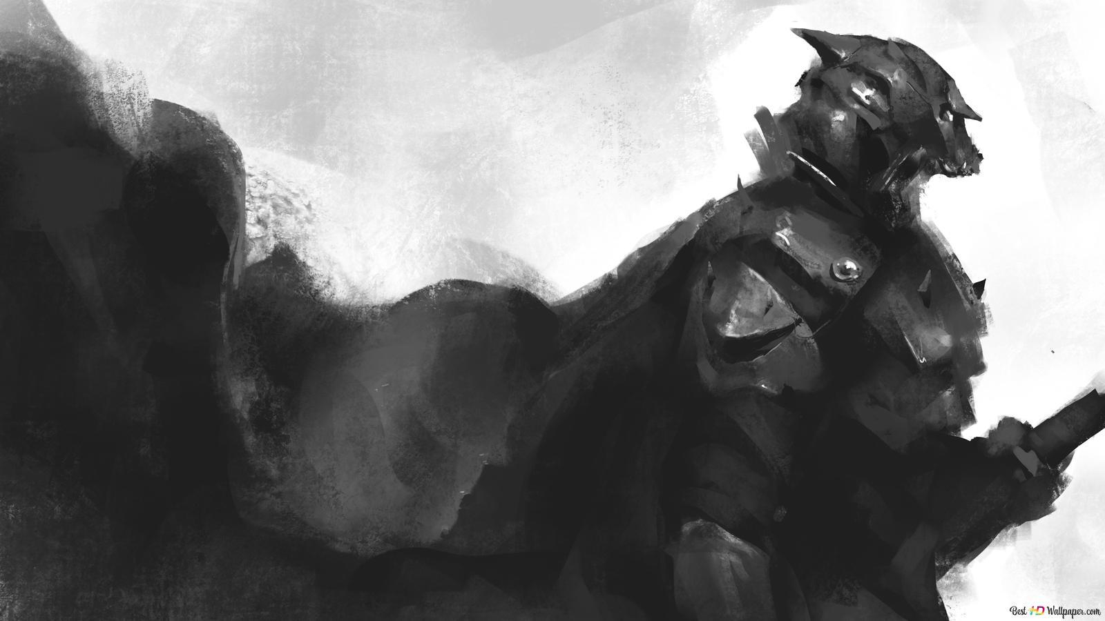 Темный рыцарь: возрождение легенды. Часть 2 (2013) скачать.