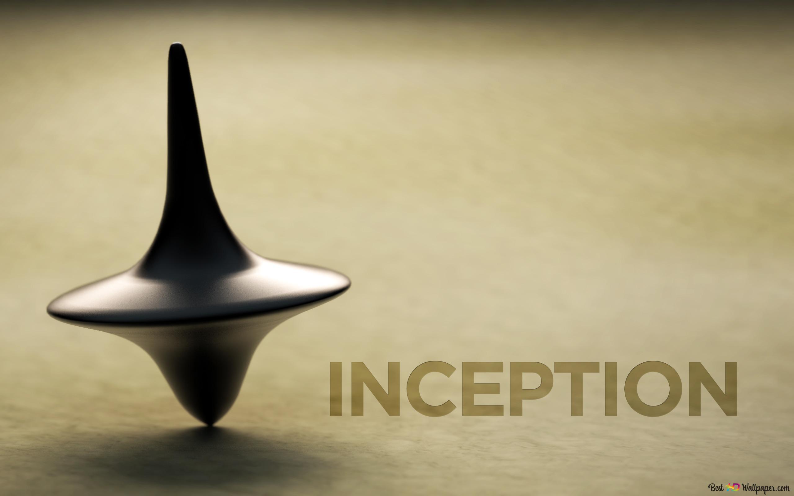 INCEPTION ITALIANO SCARICA