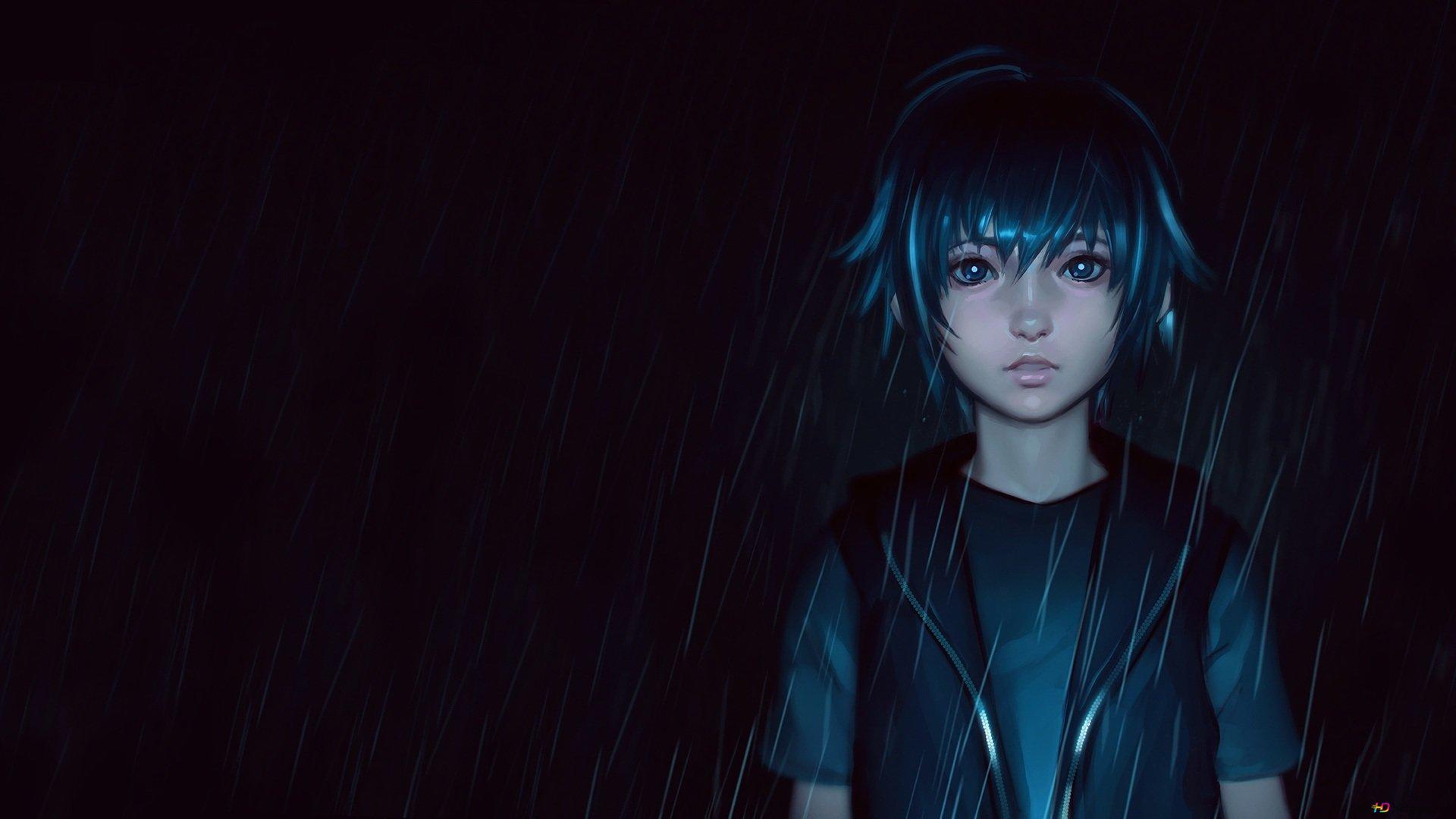 Final Fantasy 15 Noctis Lucis Caelum 3d Hd Wallpaper Download