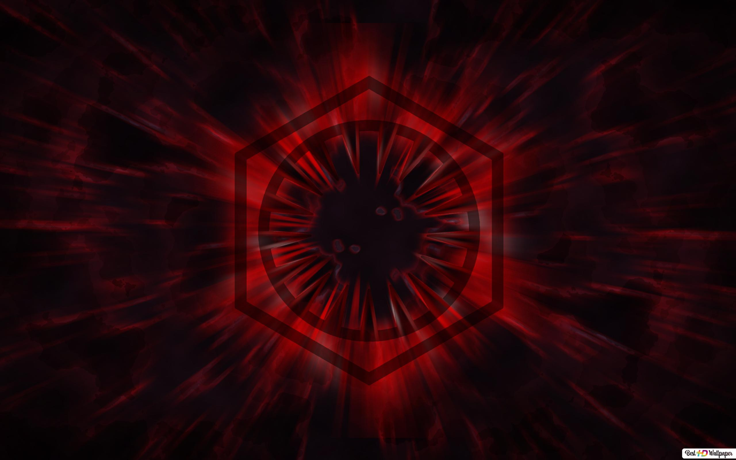 first order star wars wallpaper 2560x1600 2208 7