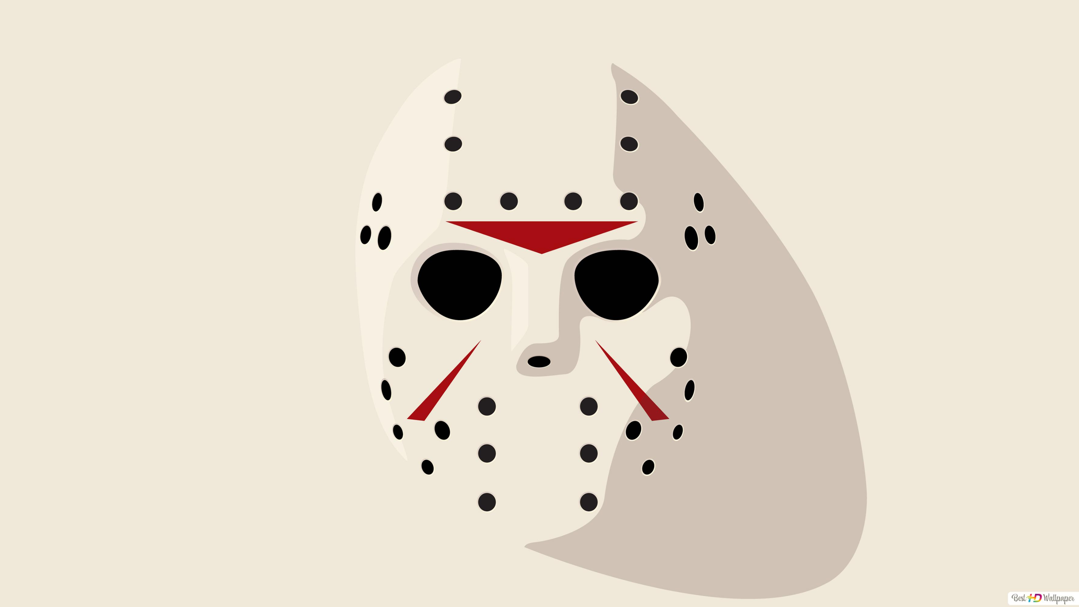Friday The 13th Hd Wallpaper Download
