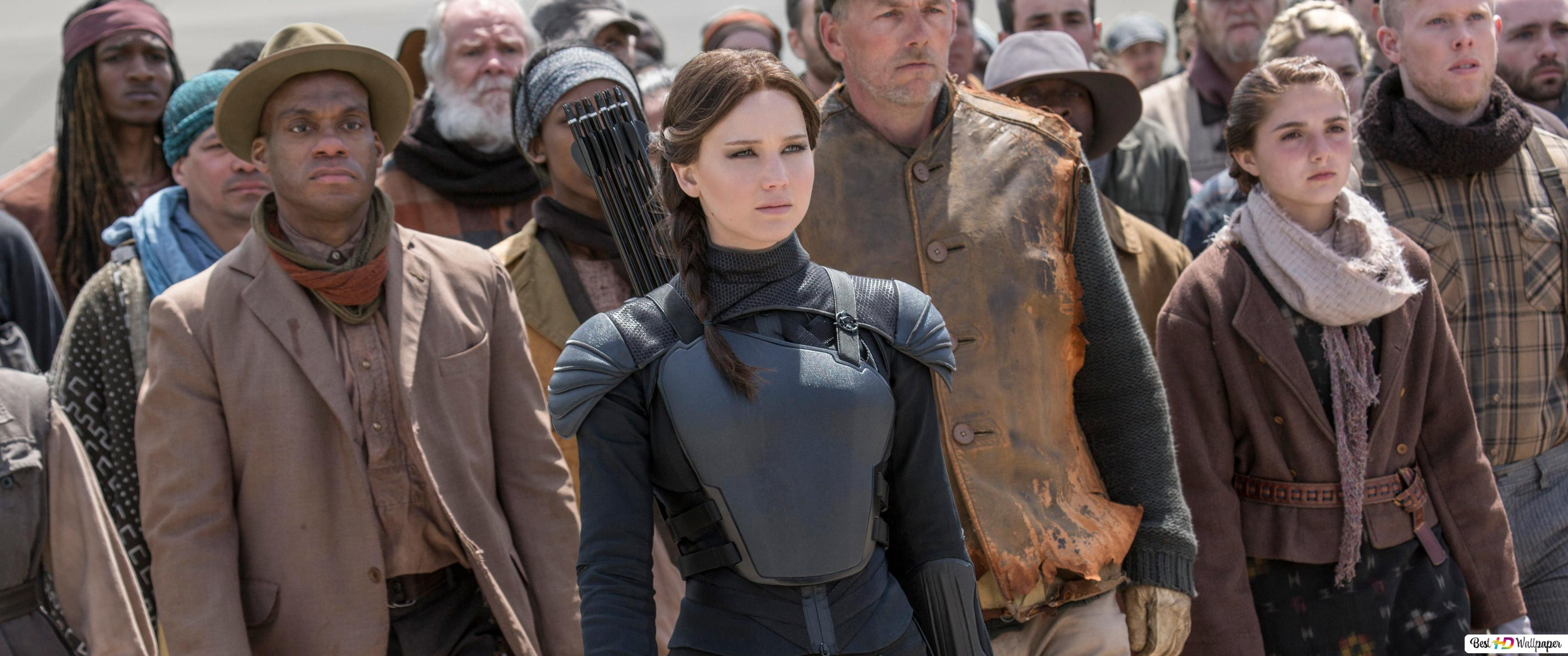 mockingjay part 2 full movie online free viooz