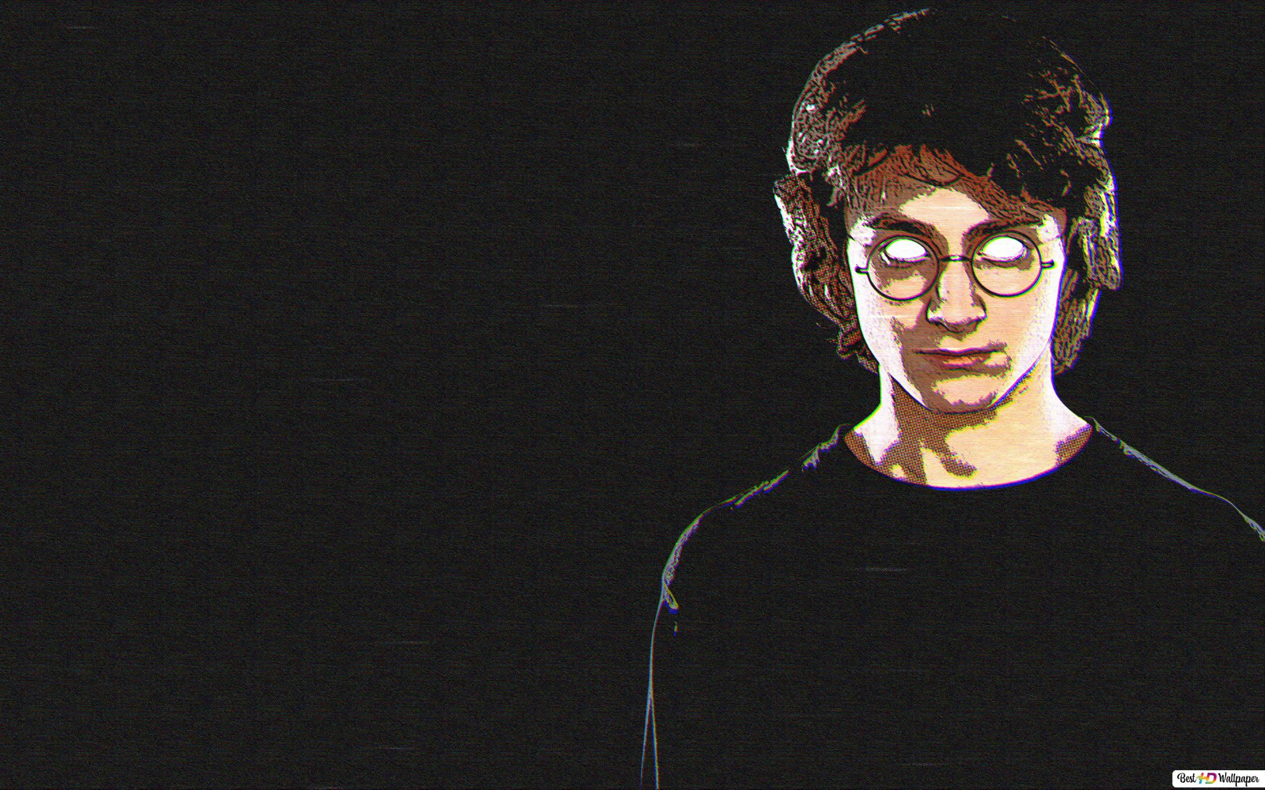 Harry Potter Hd Wallpaper Download