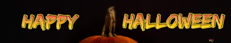 ハッピーハロウィンかぼちゃ Hd壁紙のダウンロード
