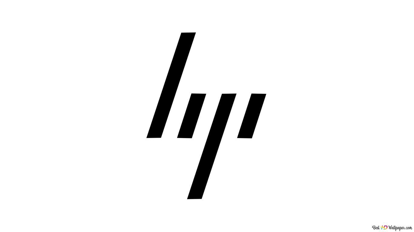 Hewlett Packard Enterprise Hd Wallpaper Download