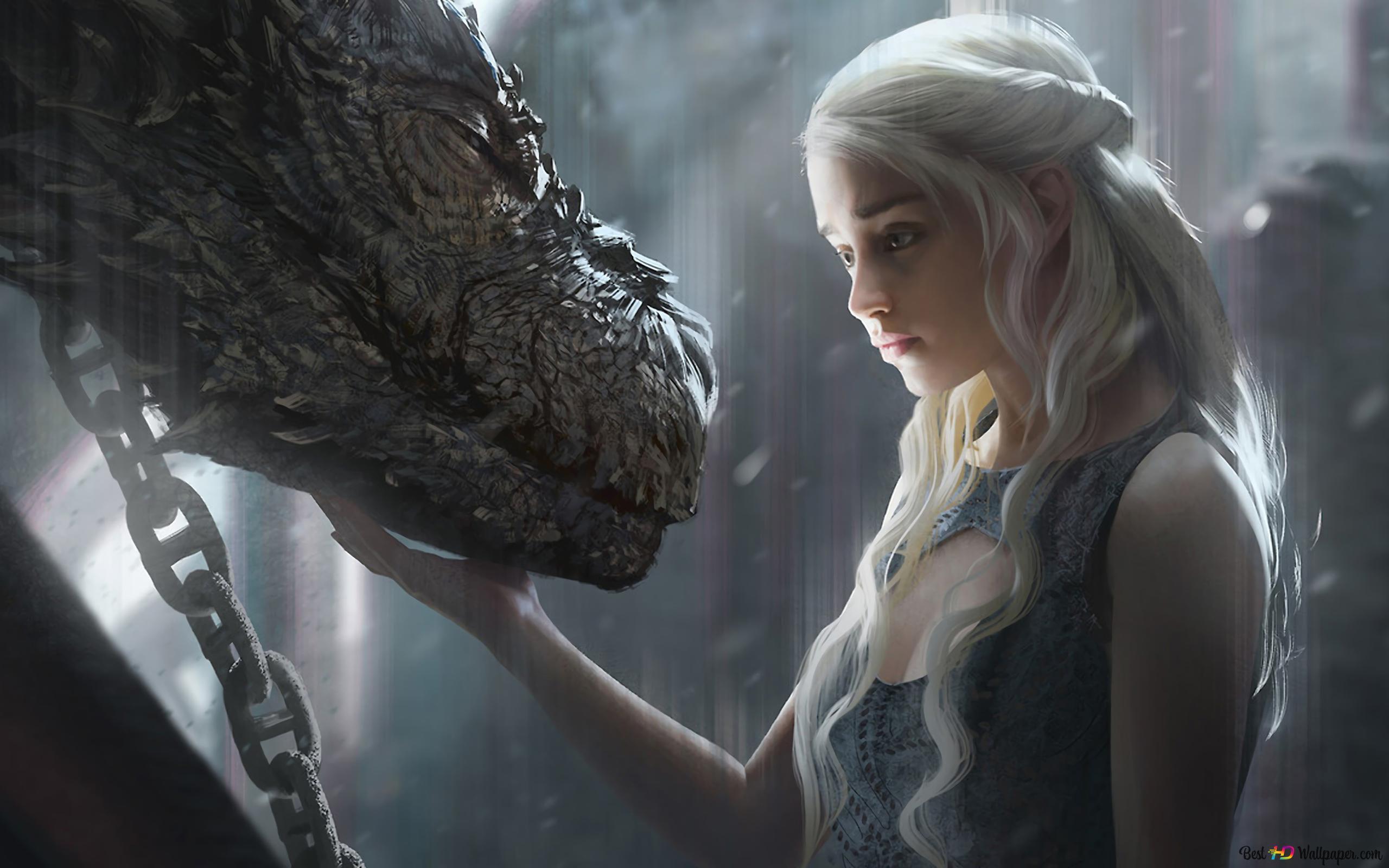 Игра престолов красивые картинки, юбилеем