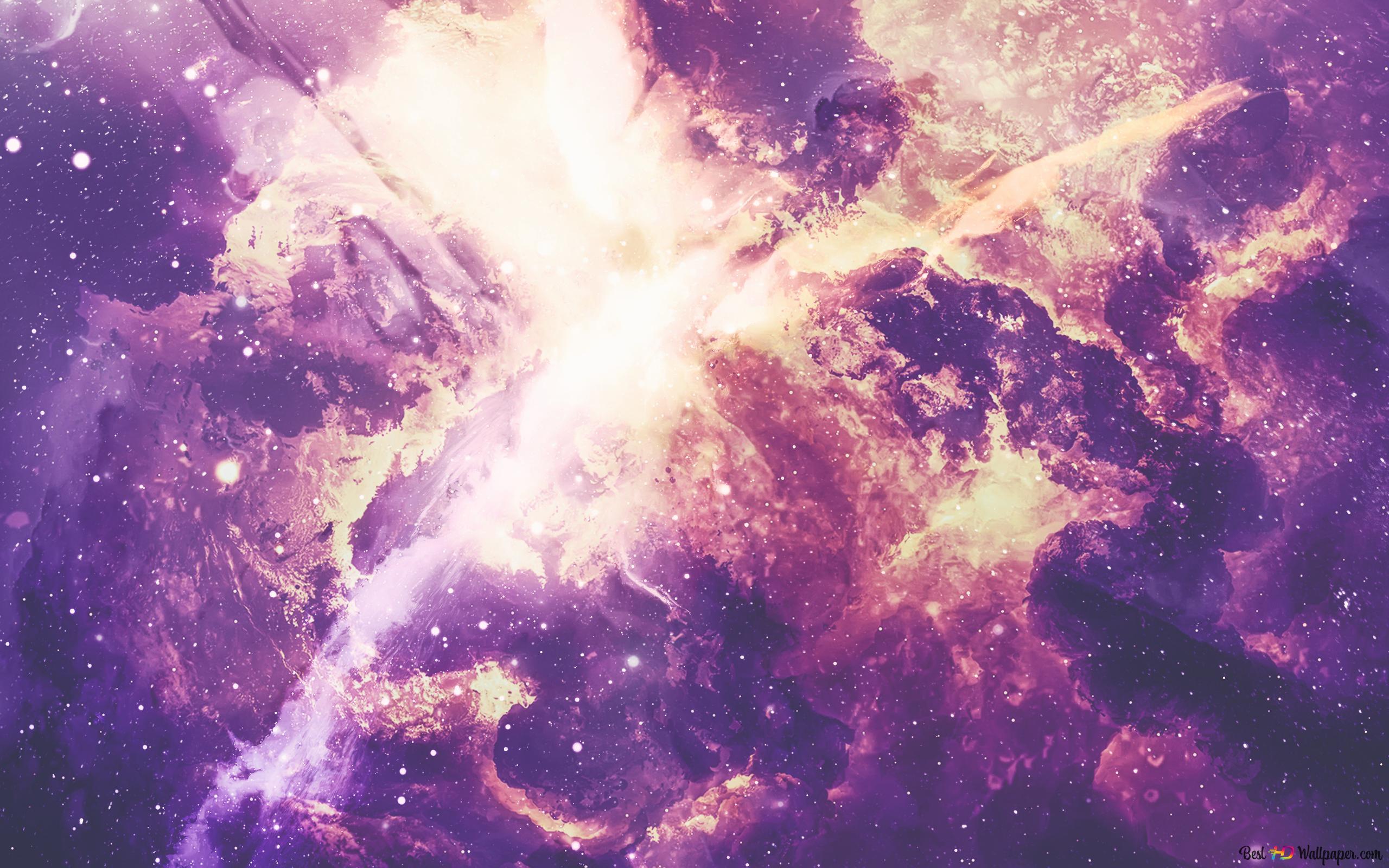 Interstellar HD wallpaper download