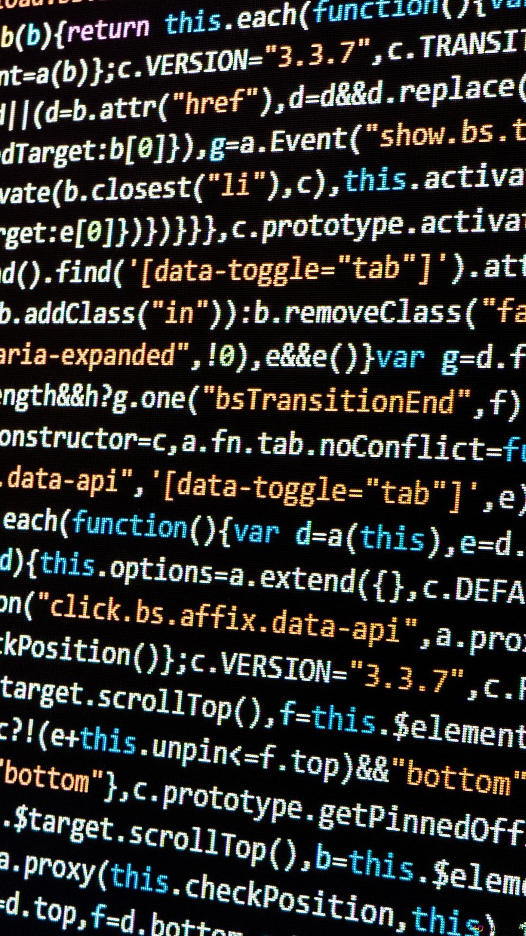 Javaプログラミング言語 コーディング Hd壁紙のダウンロード